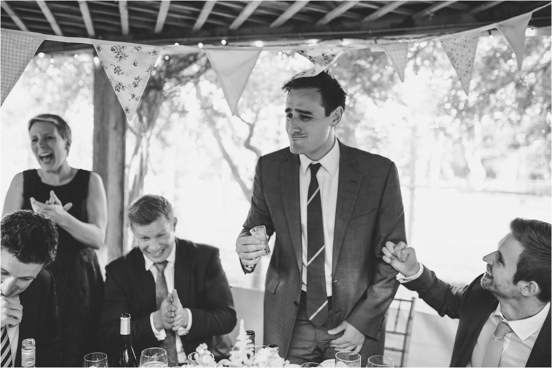 Simon biffen wedding photography 0130