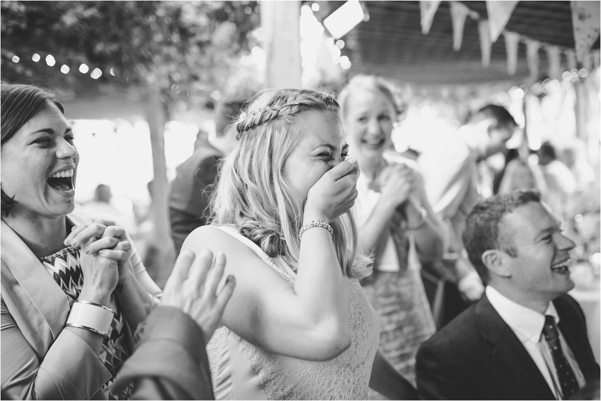 Simon biffen wedding photography 0131