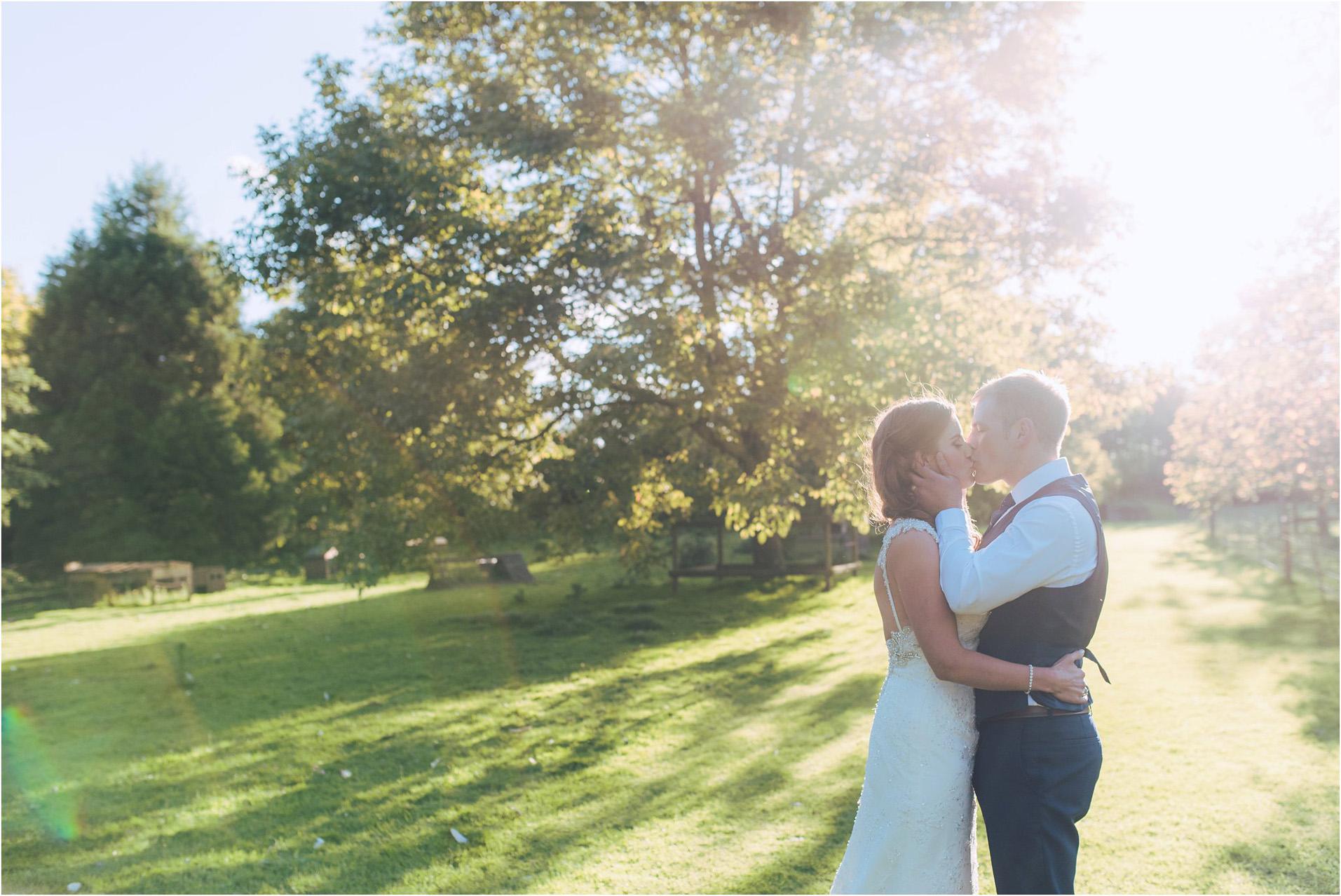 Simon biffen wedding photography 0133
