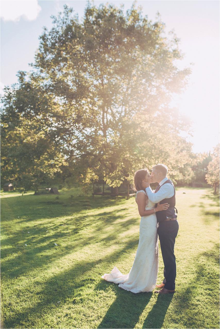Simon biffen wedding photography 0134