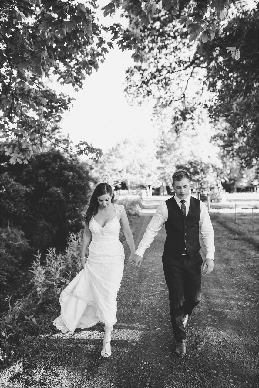 Simon biffen wedding photography 0139