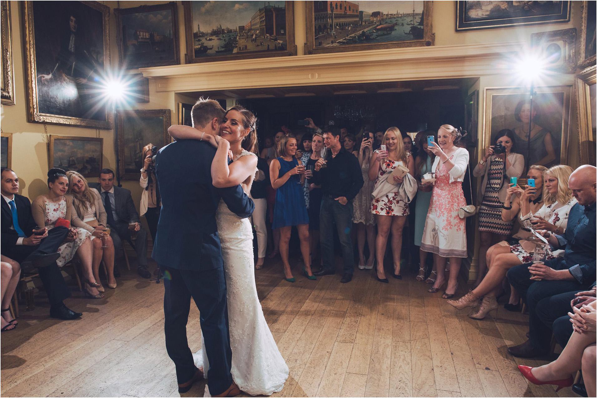 Simon biffen wedding photography 0141