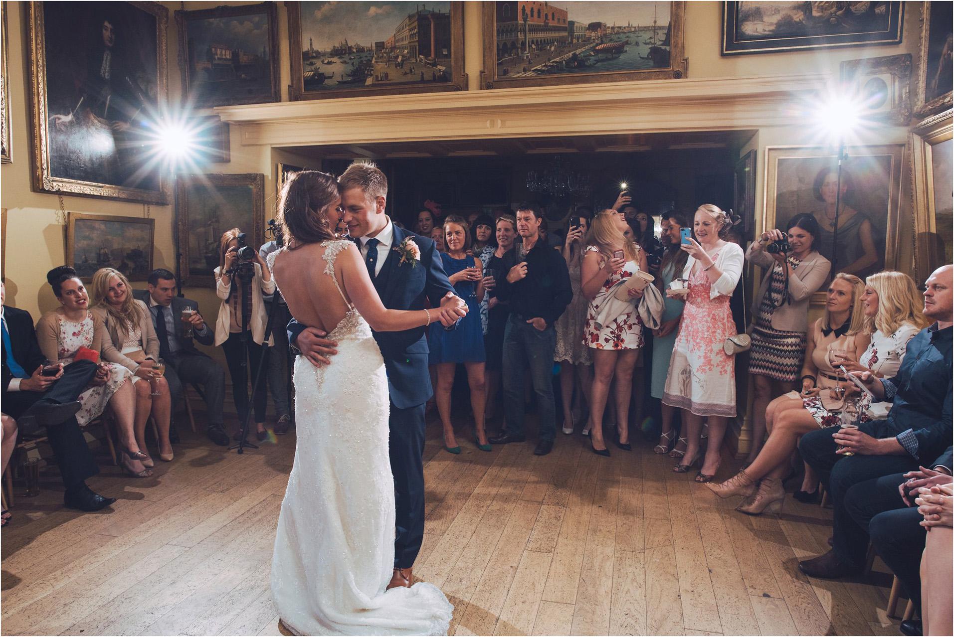 Simon biffen wedding photography 0142