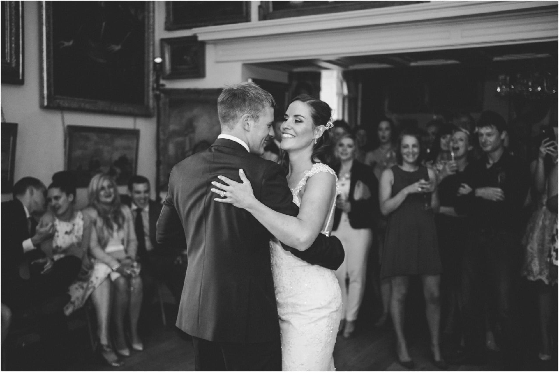Simon biffen wedding photography 0145