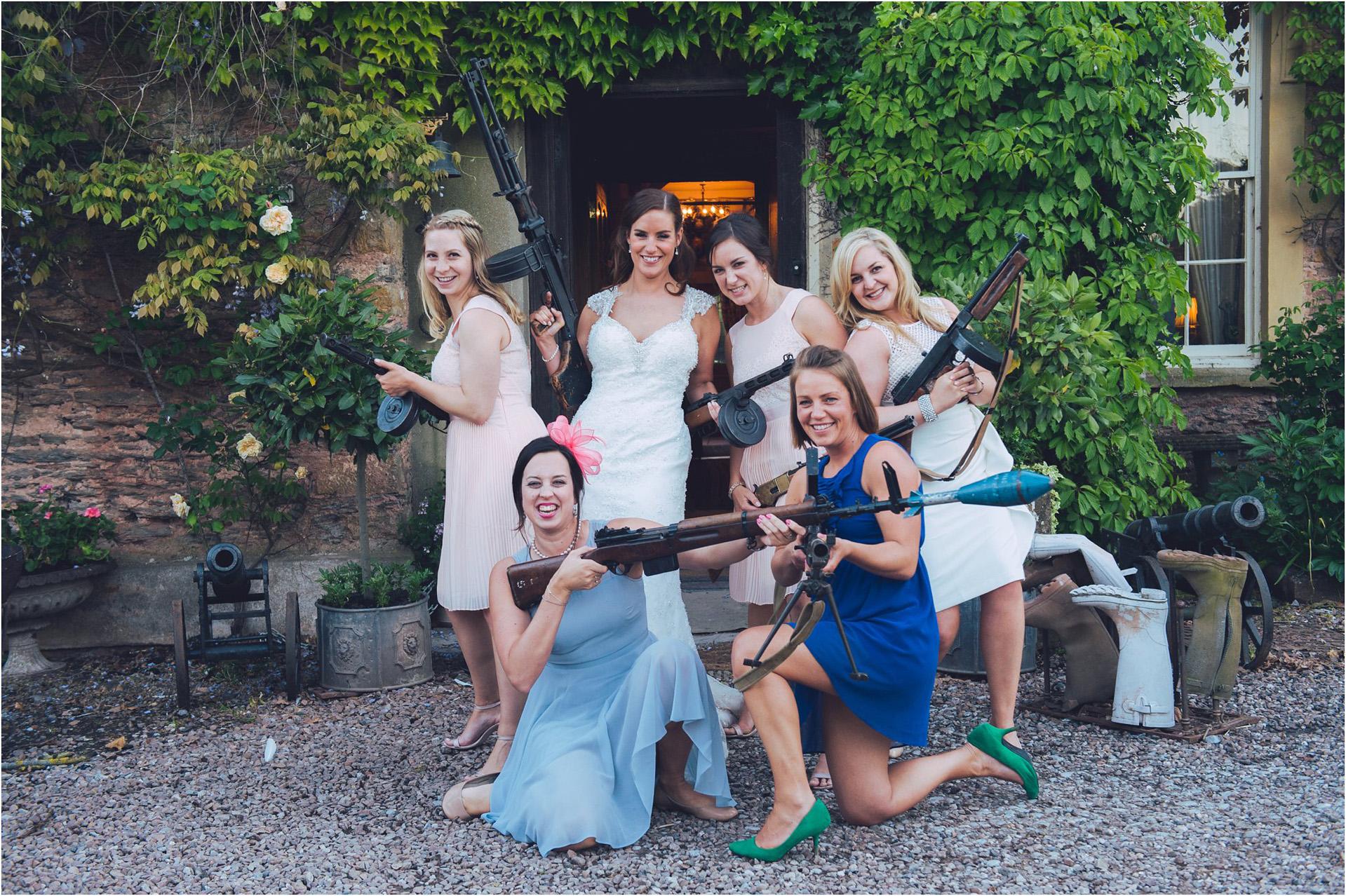 Simon biffen wedding photography 0149