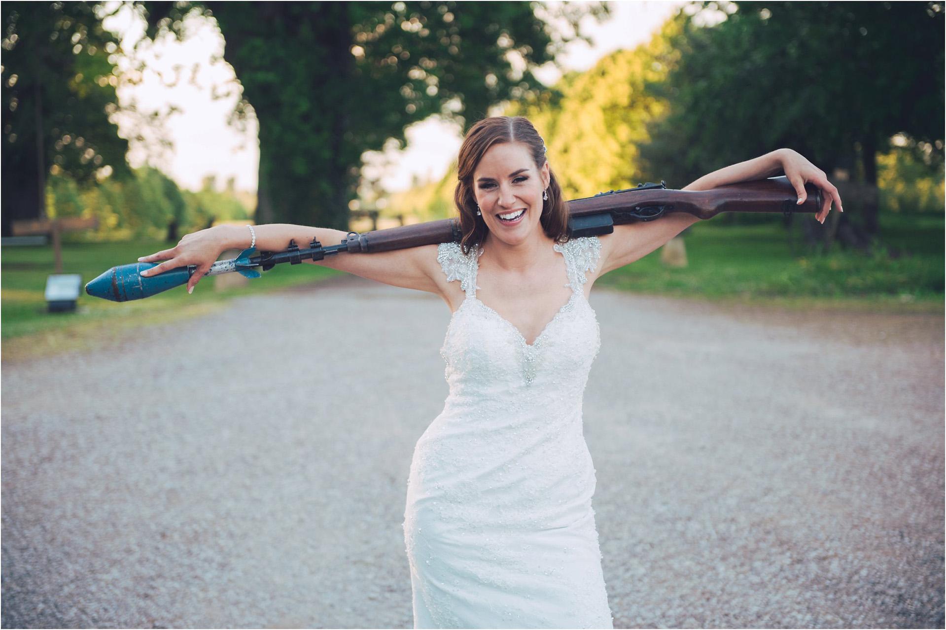 Simon biffen wedding photography 0151