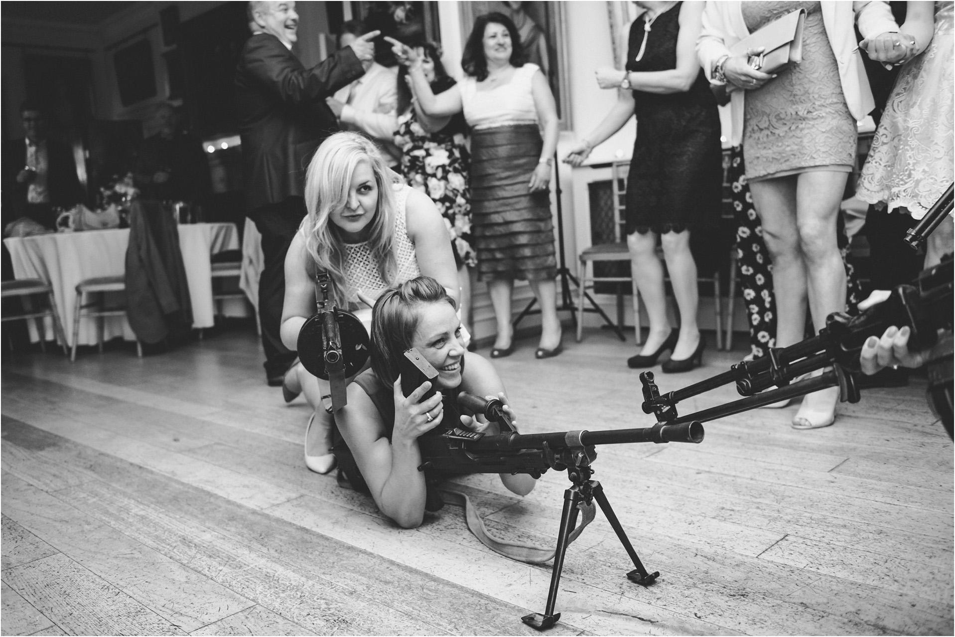 Simon biffen wedding photography 0152