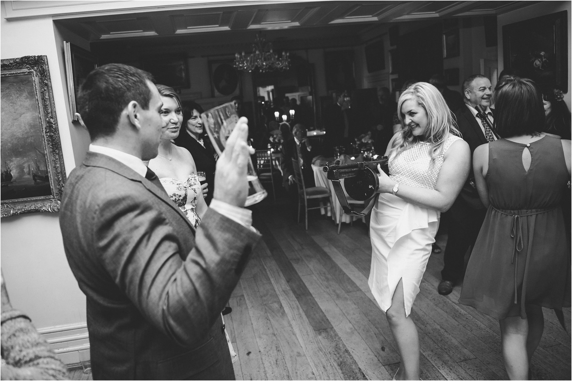 Simon biffen wedding photography 0153