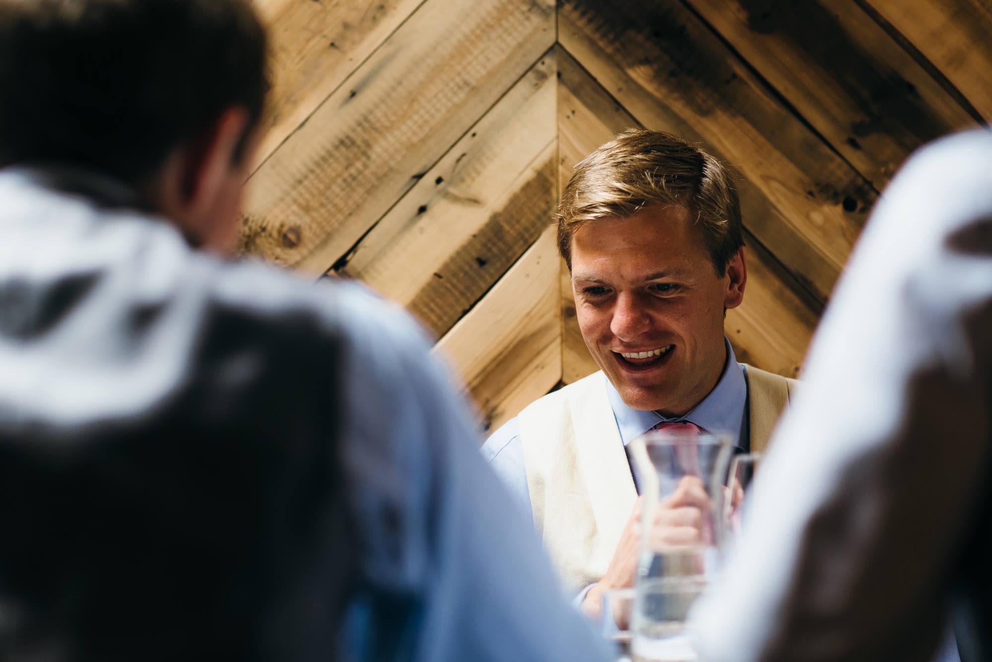Cirencester wedding photography004