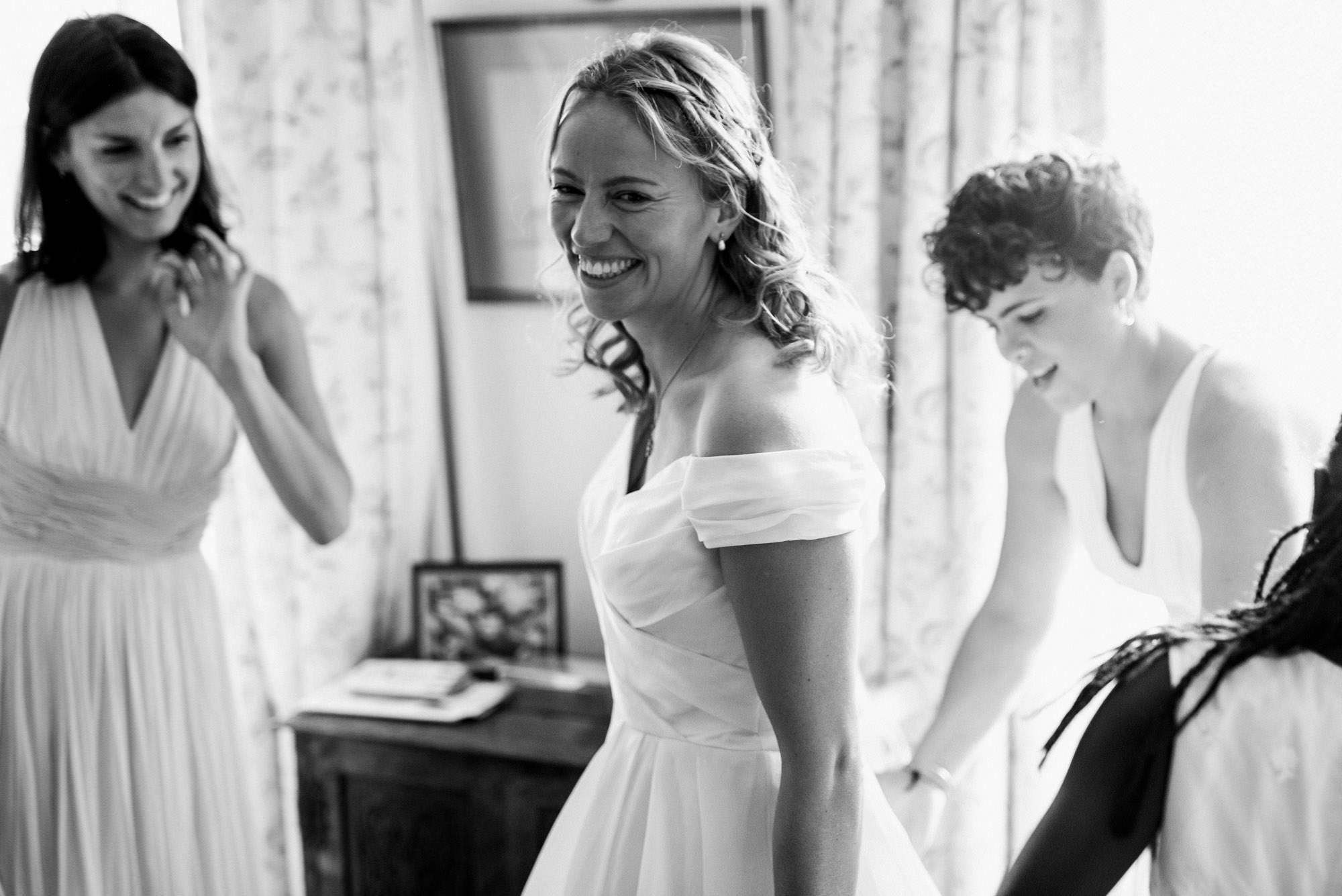 Cirencester wedding photography017