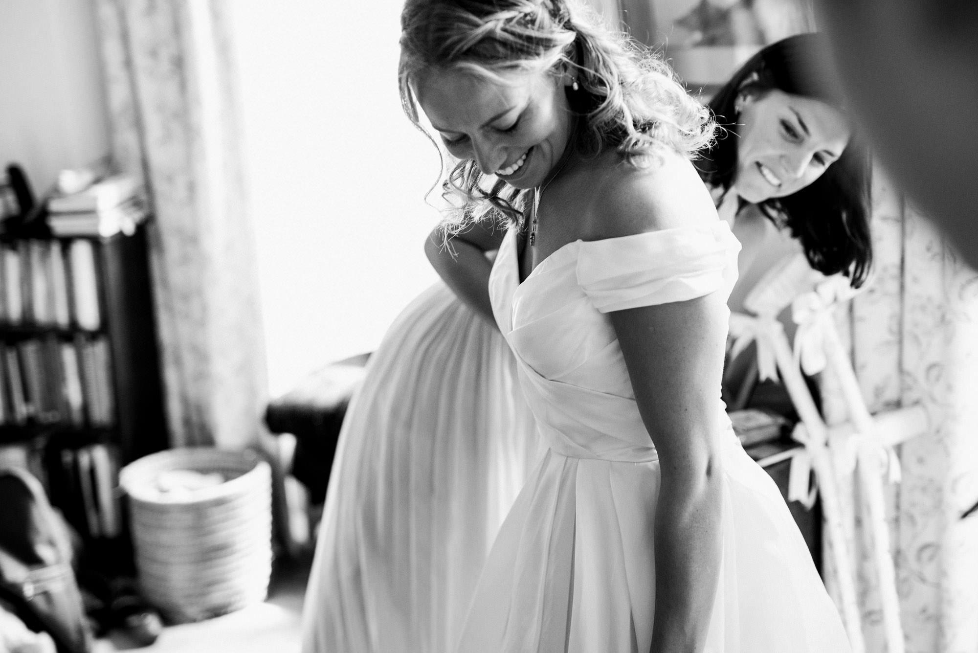 Cirencester wedding photography018