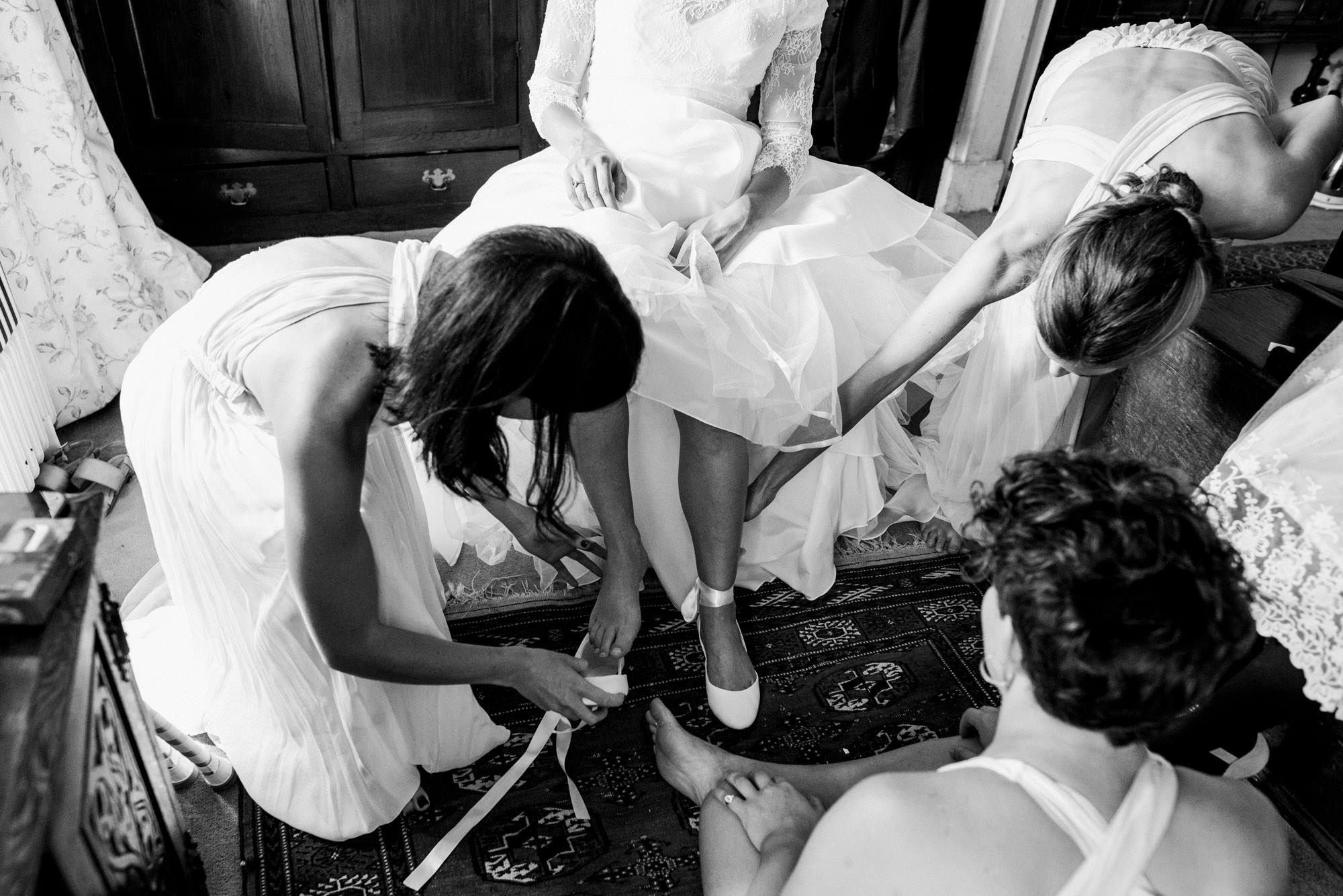 Cirencester wedding photography019