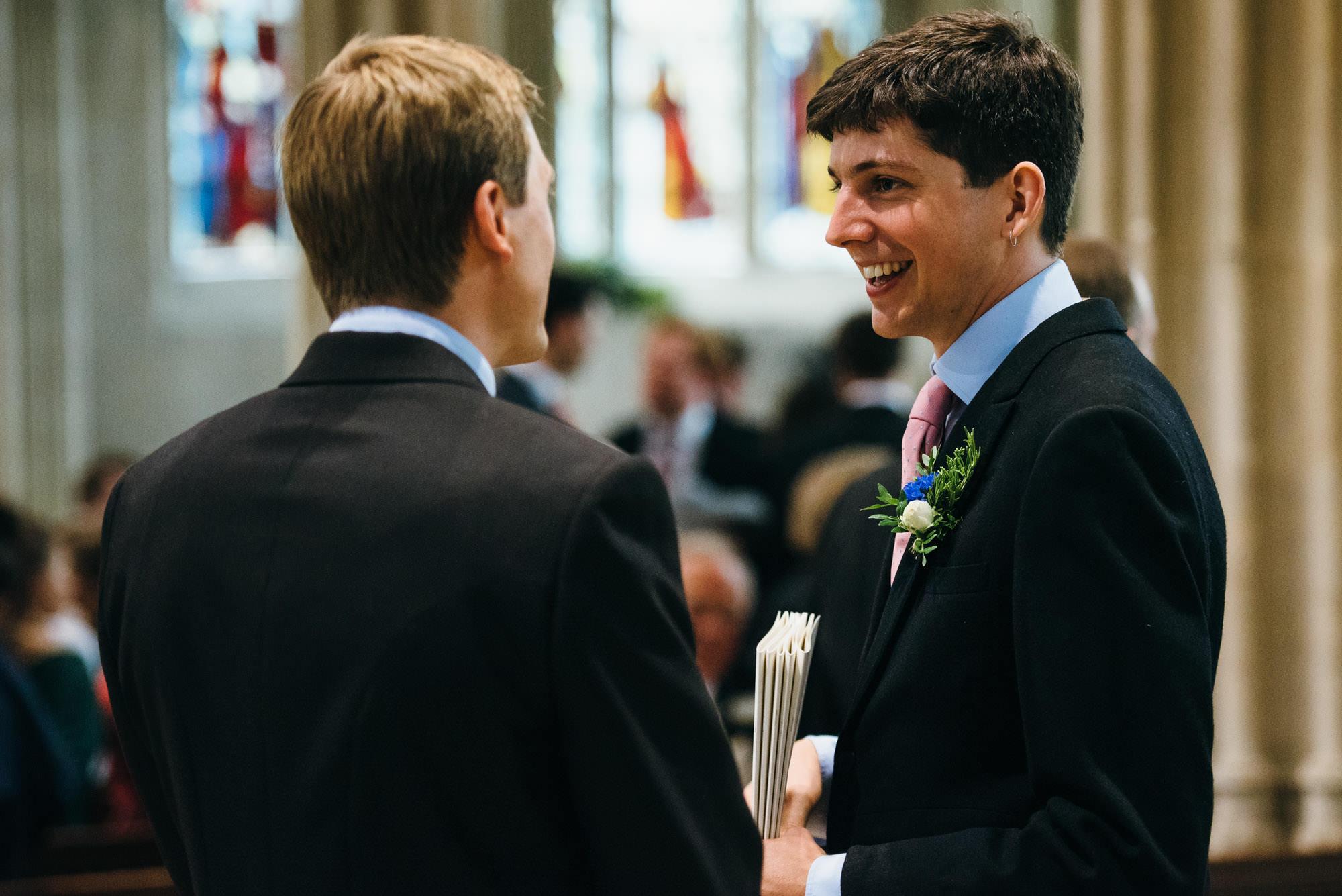 Cirencester wedding photography024