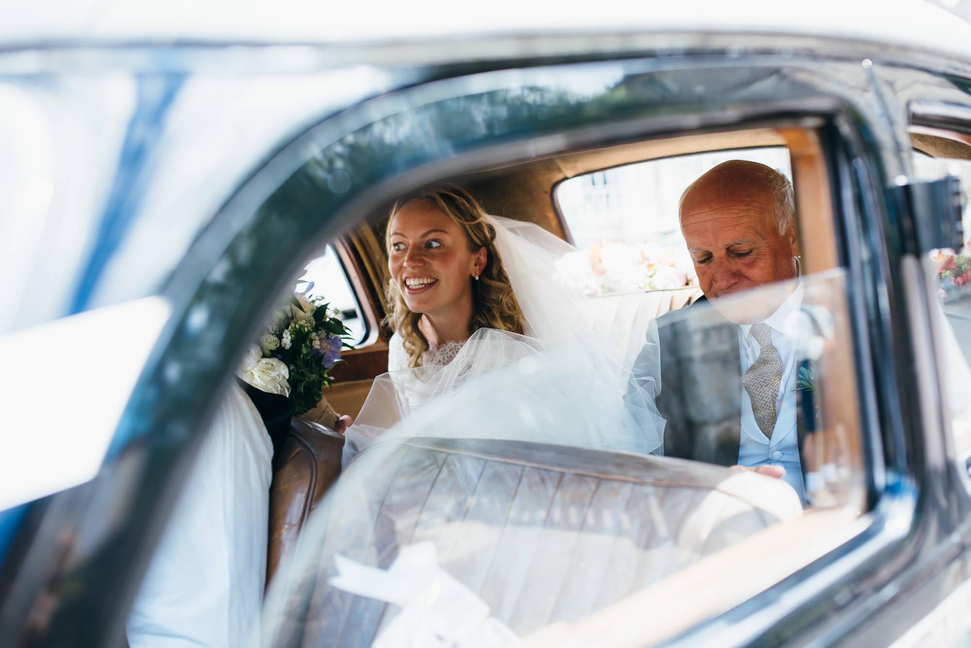 Cirencester wedding photography025