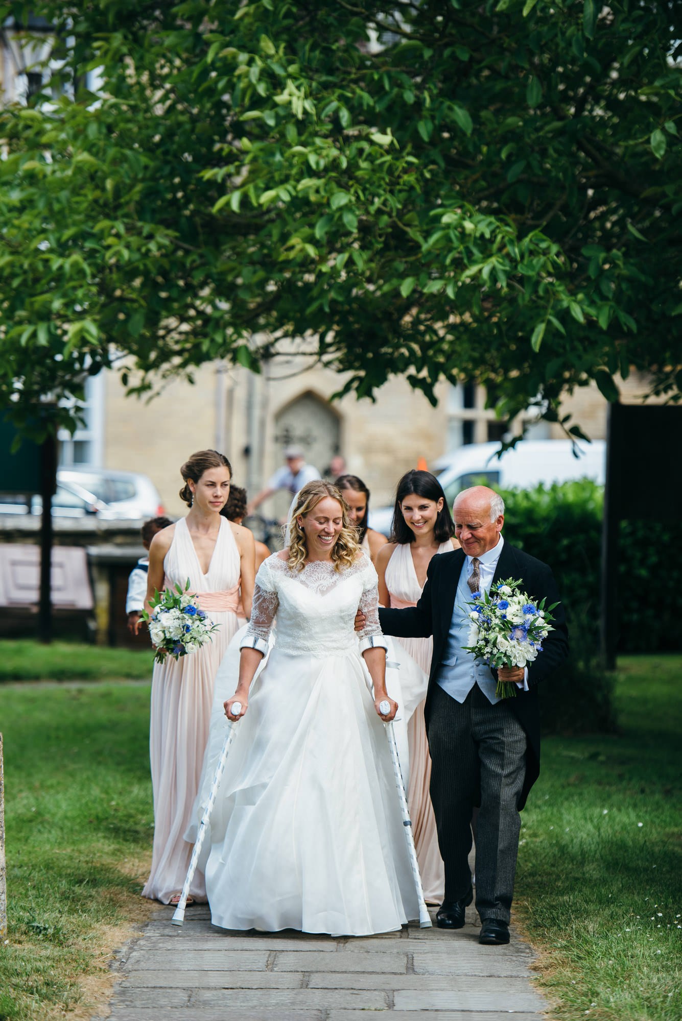 Cirencester wedding photography026