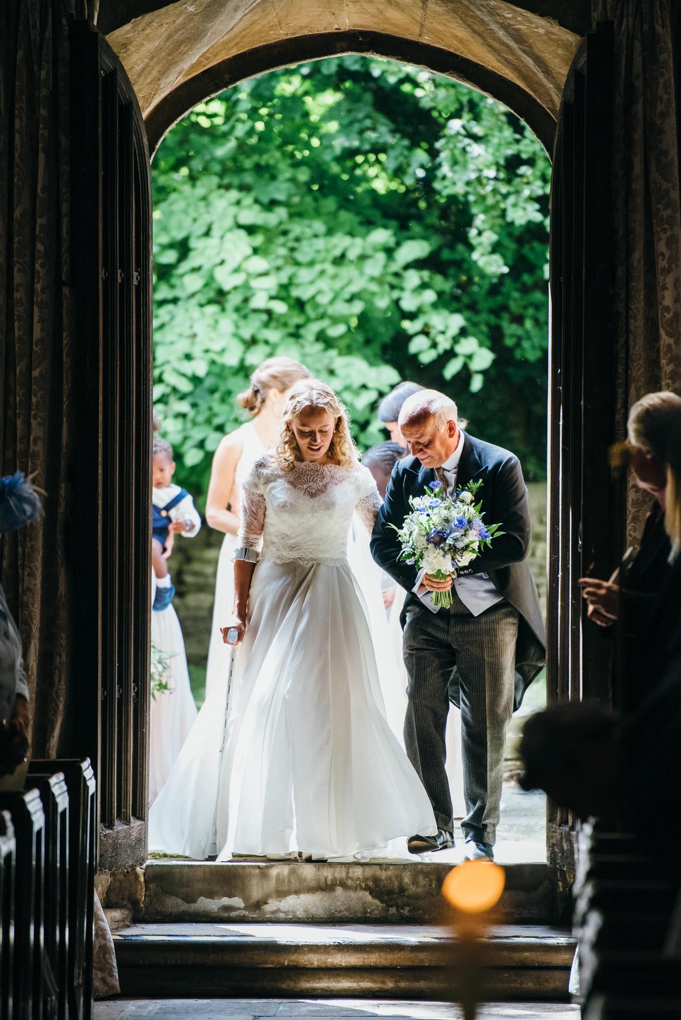 Cirencester wedding photography027