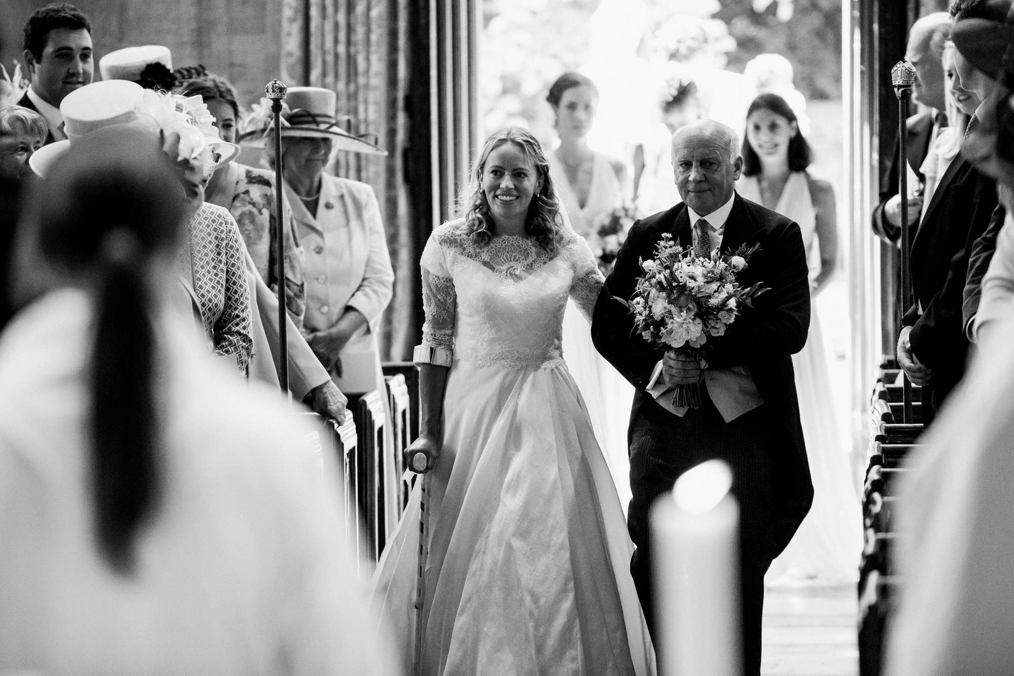 Cirencester wedding photography028