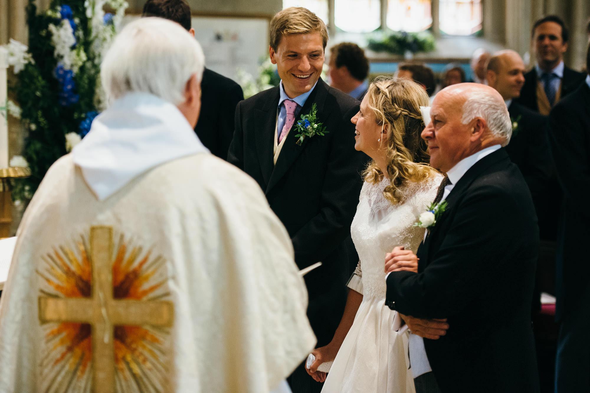 Cirencester wedding photography029