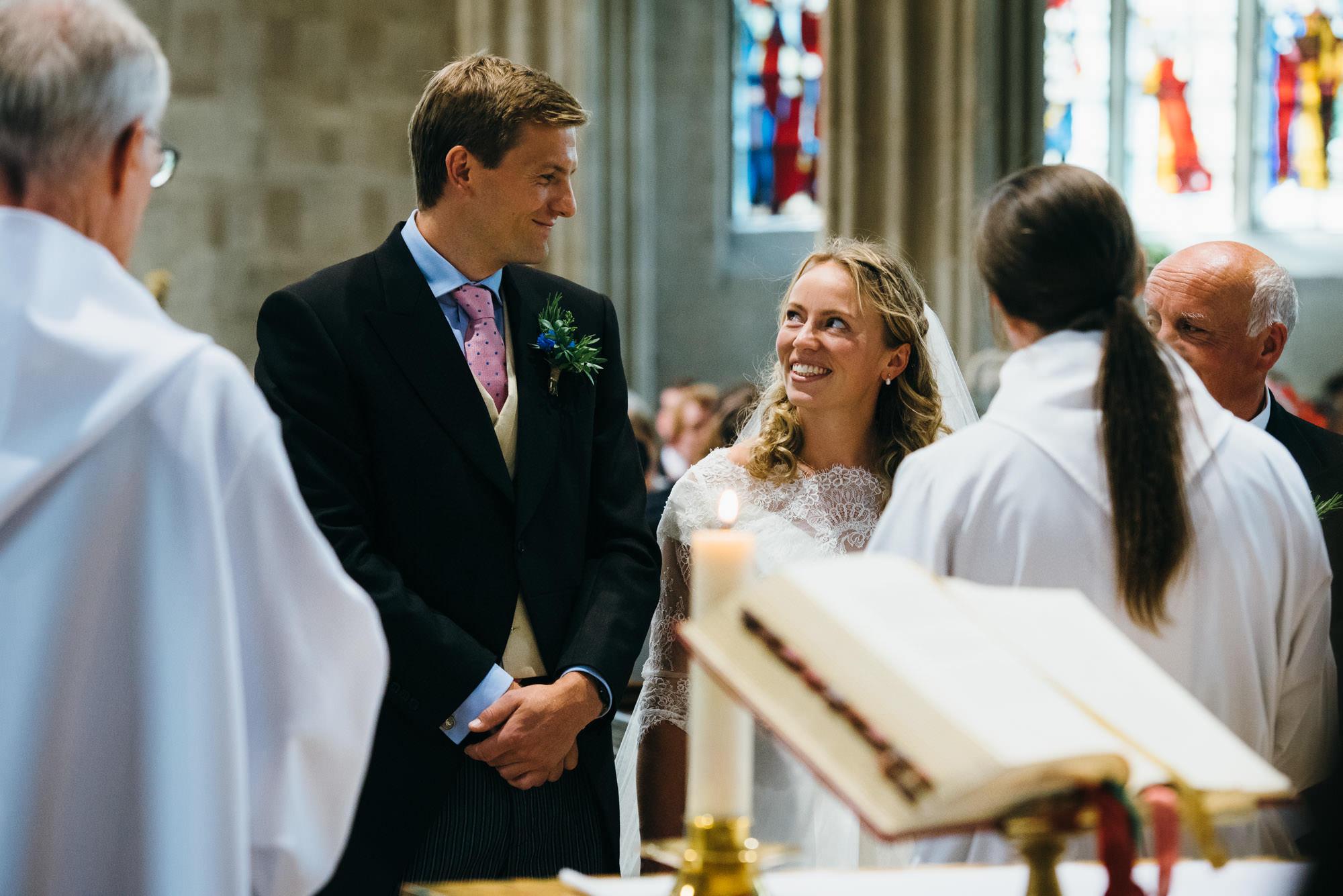 Cirencester wedding photography030