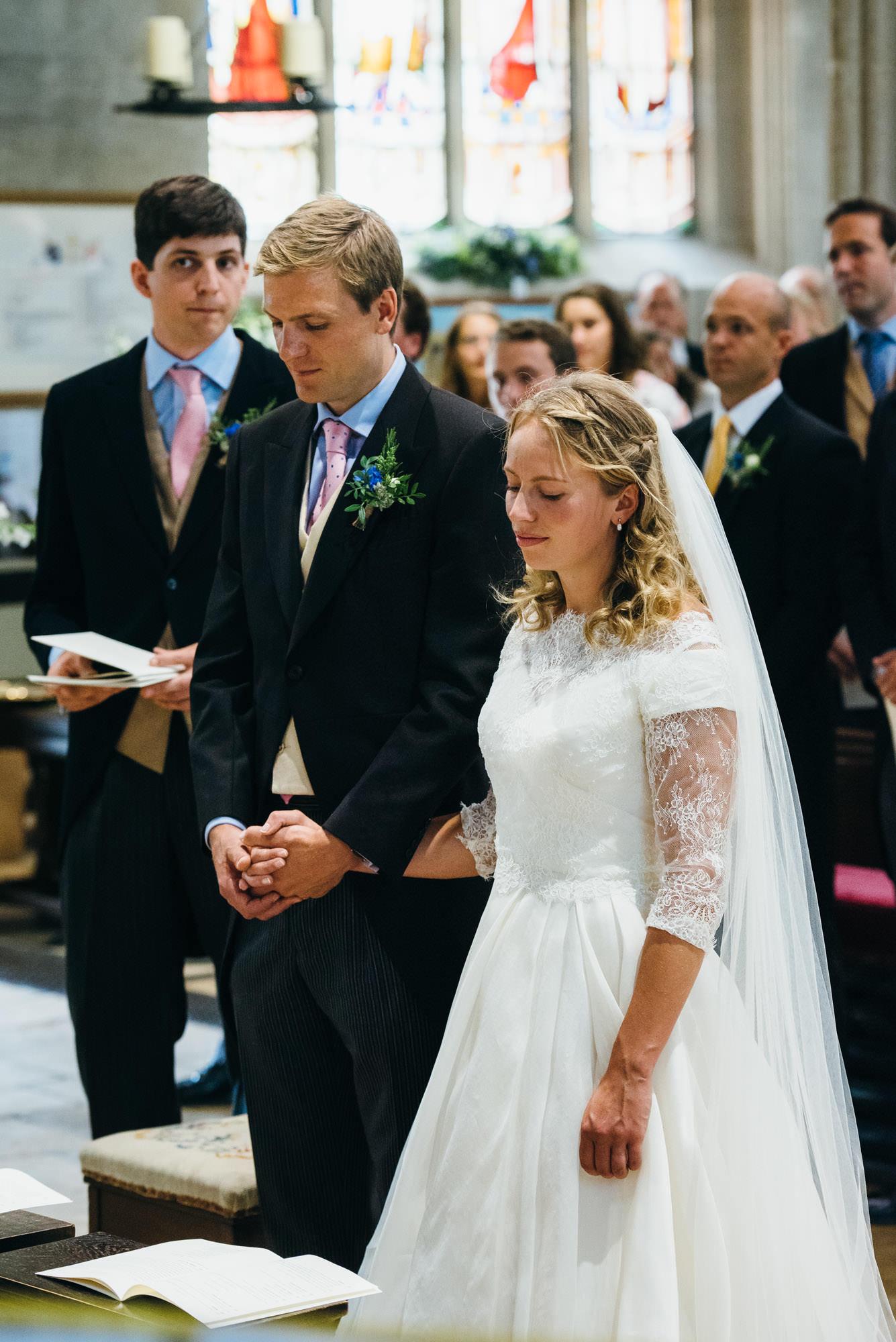 Cirencester wedding photography031