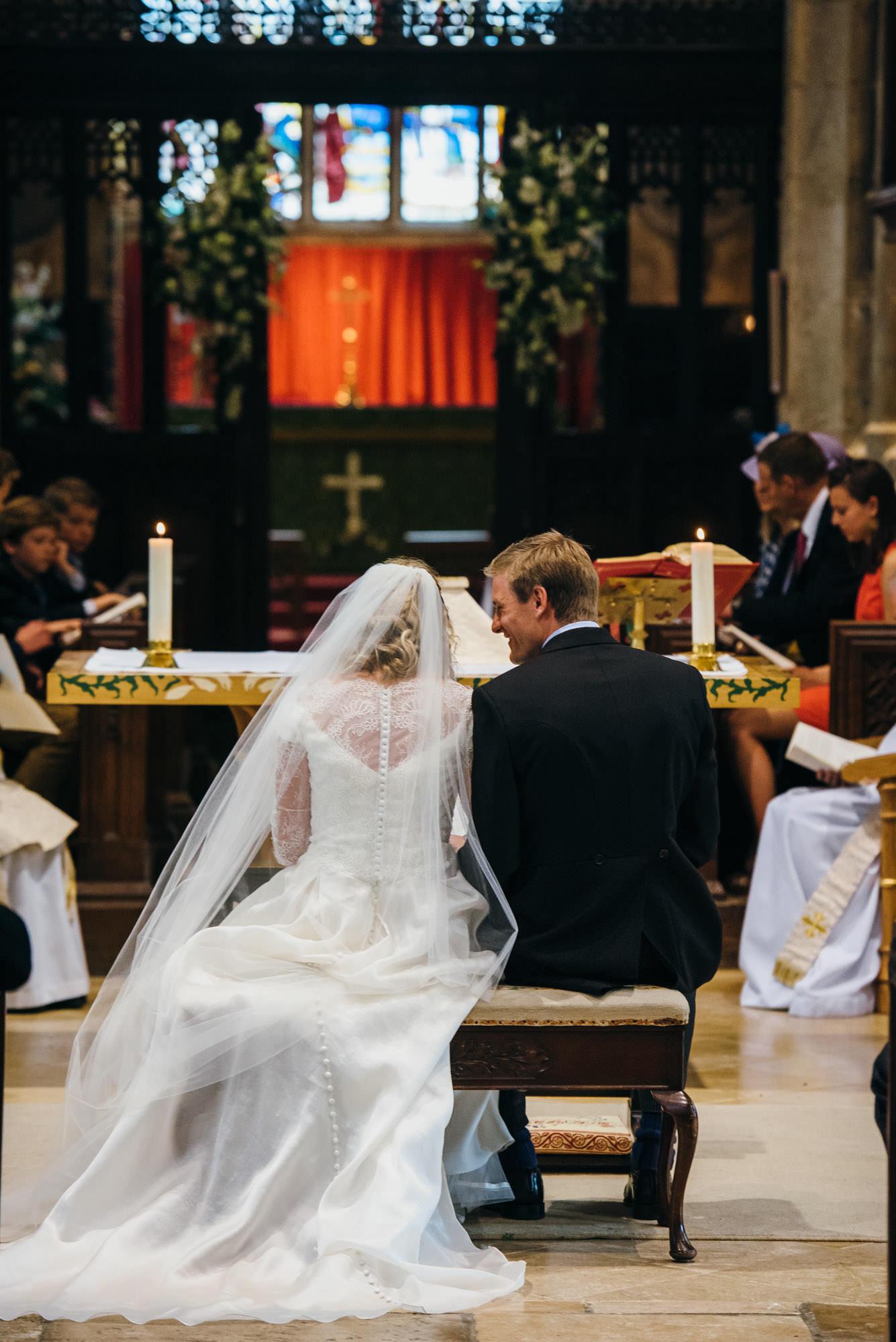 Cirencester wedding photography032