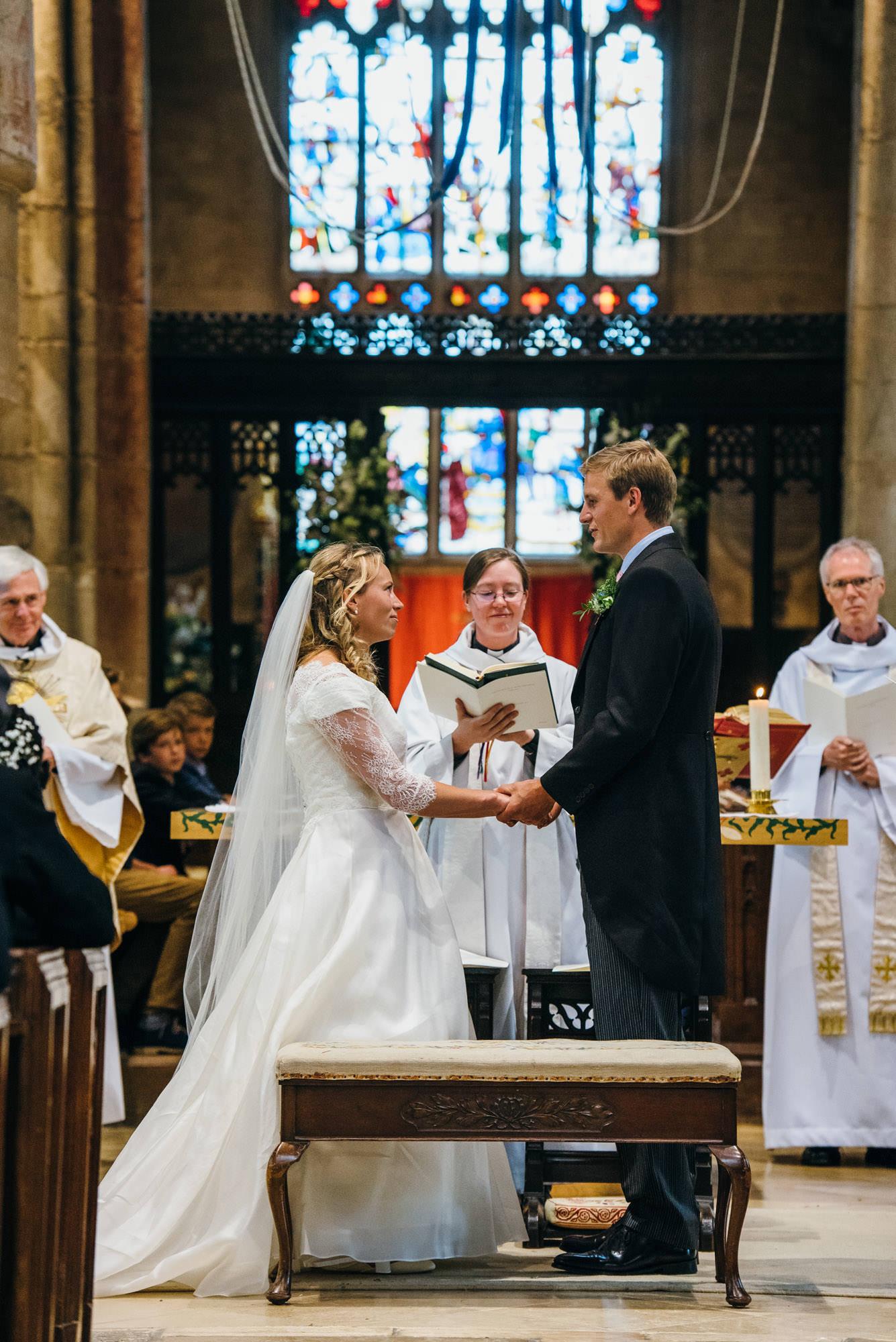Cirencester wedding photography033