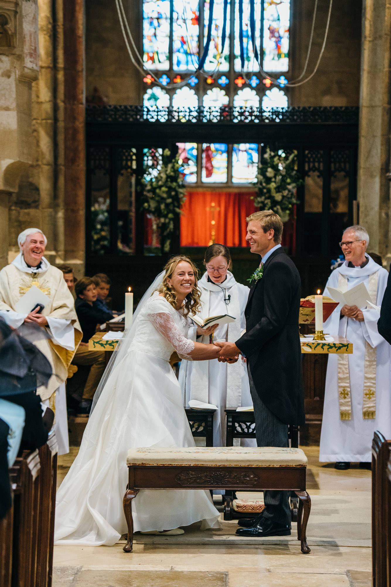 Cirencester wedding photography034