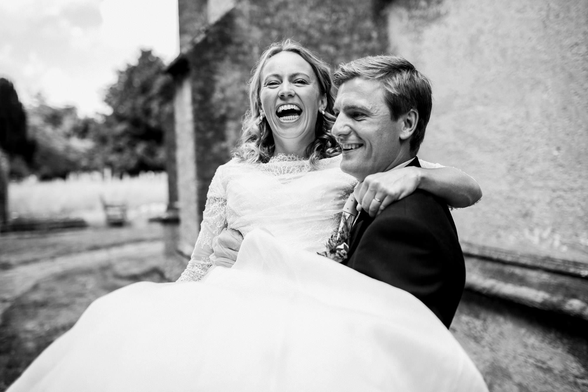 Cirencester wedding photography036