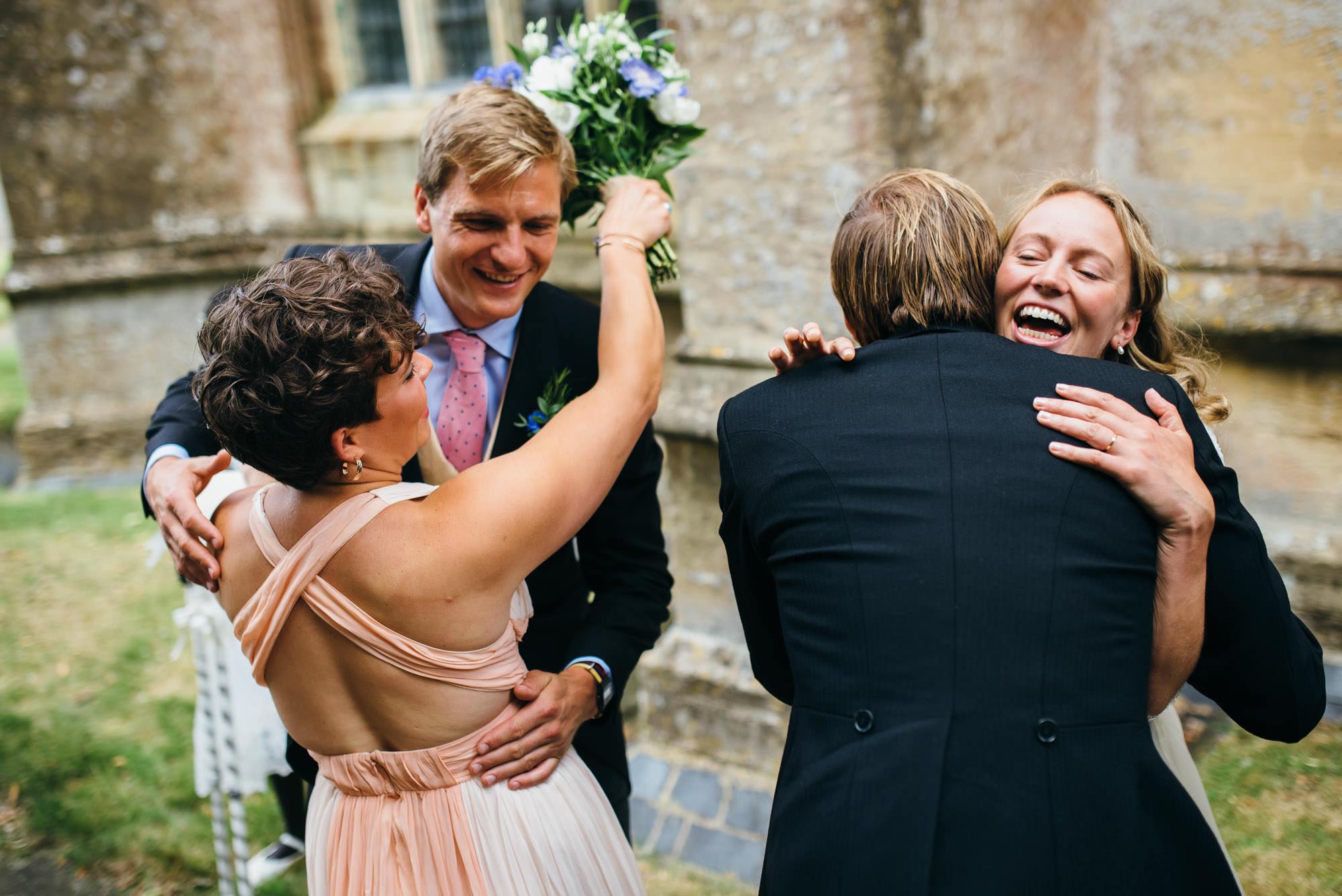 Cirencester wedding photography037