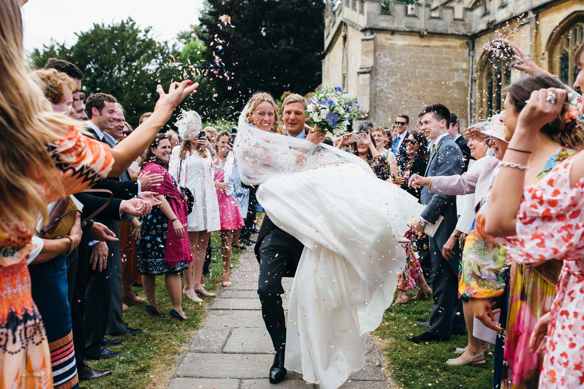 Cirencester wedding photography038