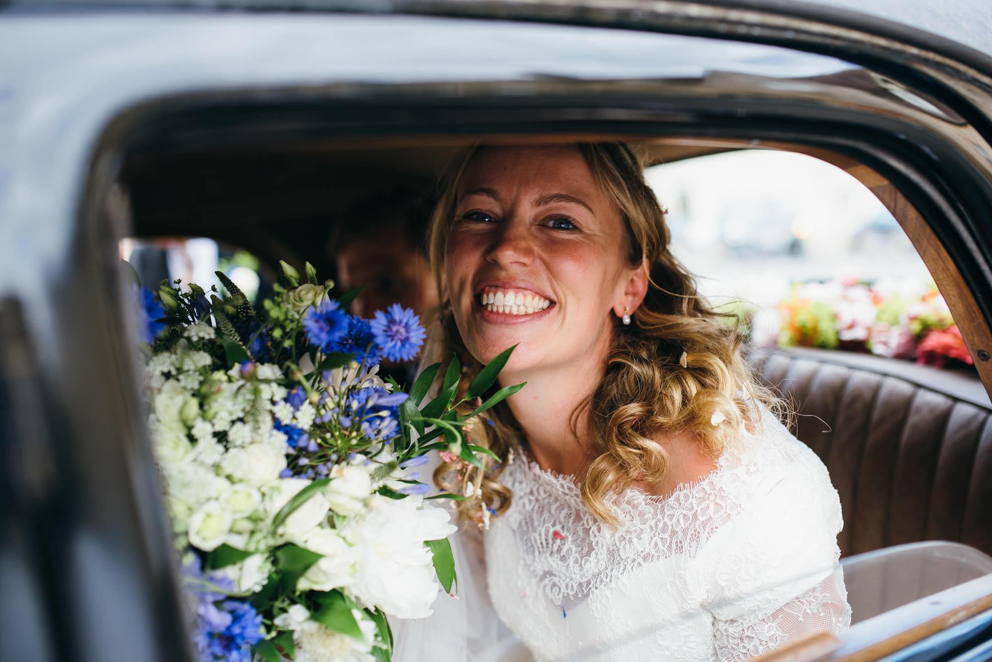 Cirencester wedding photography039