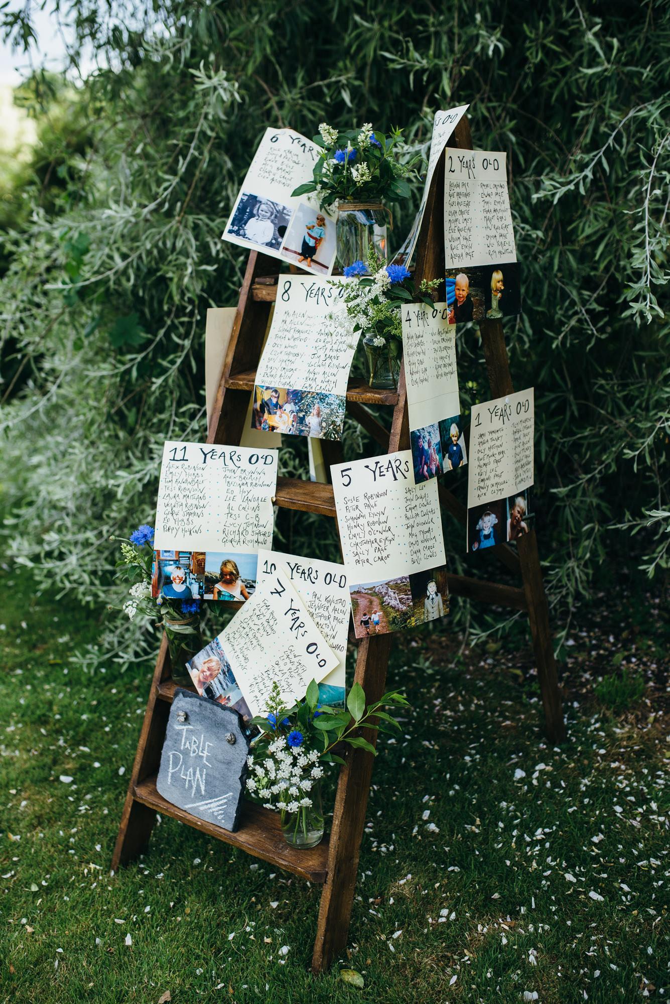 Cirencester wedding photography042