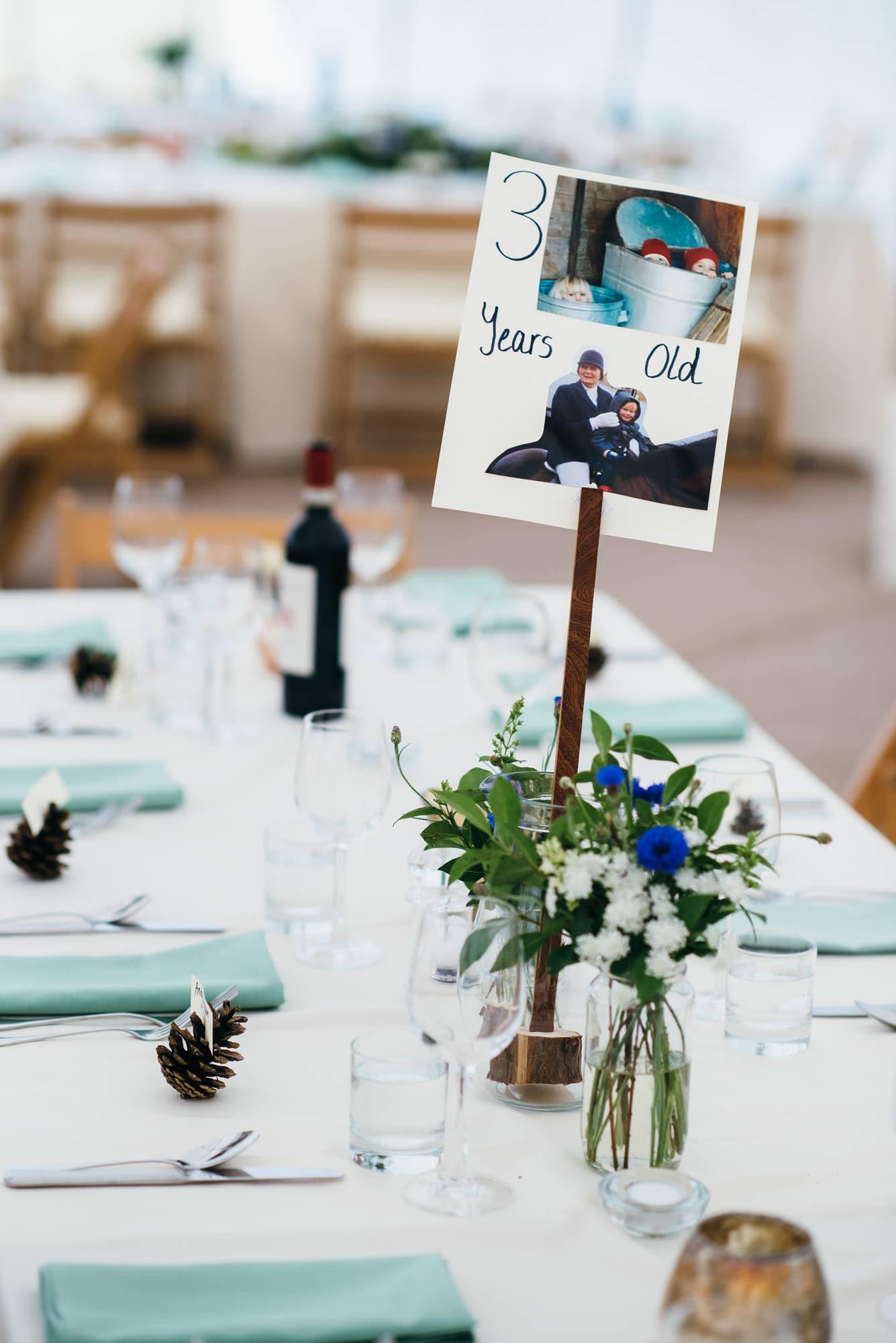 Cirencester wedding photography043