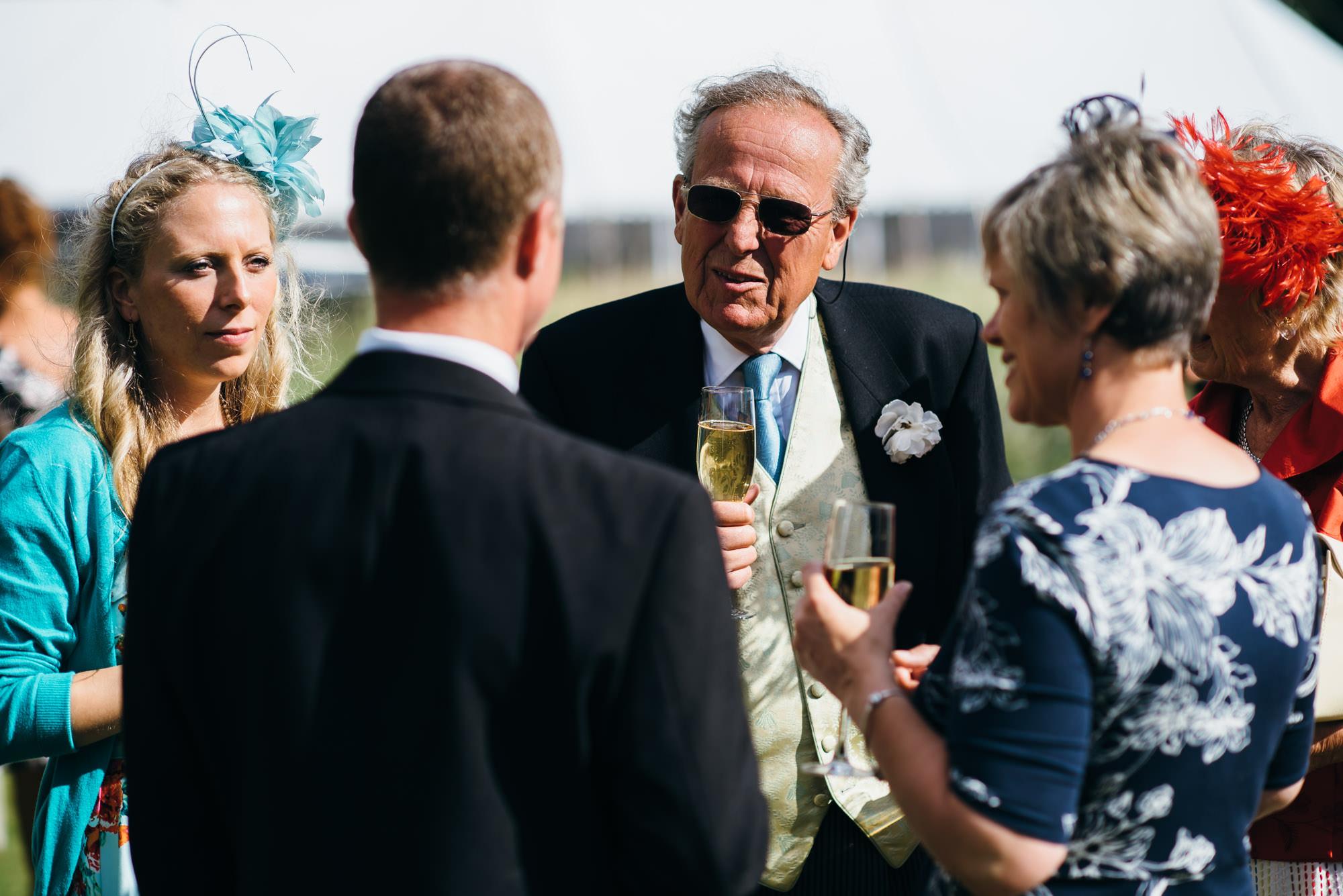 Cirencester wedding photography045