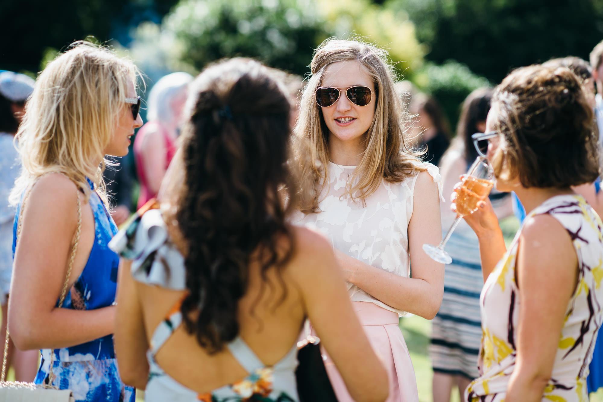 Cirencester wedding photography046