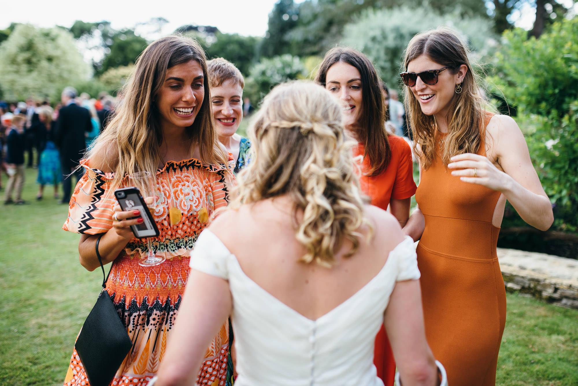 Cirencester wedding photography048