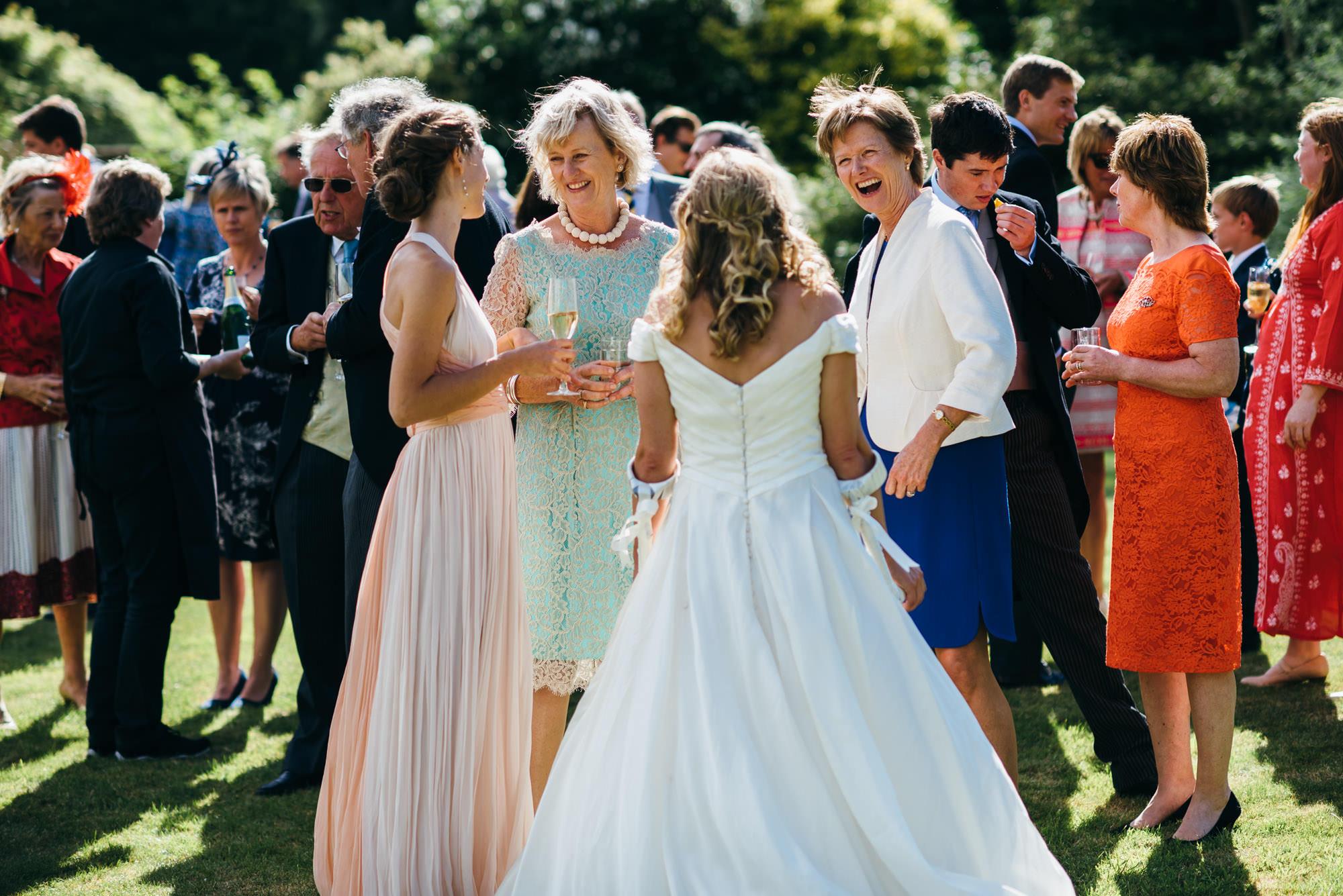 Cirencester wedding photography049