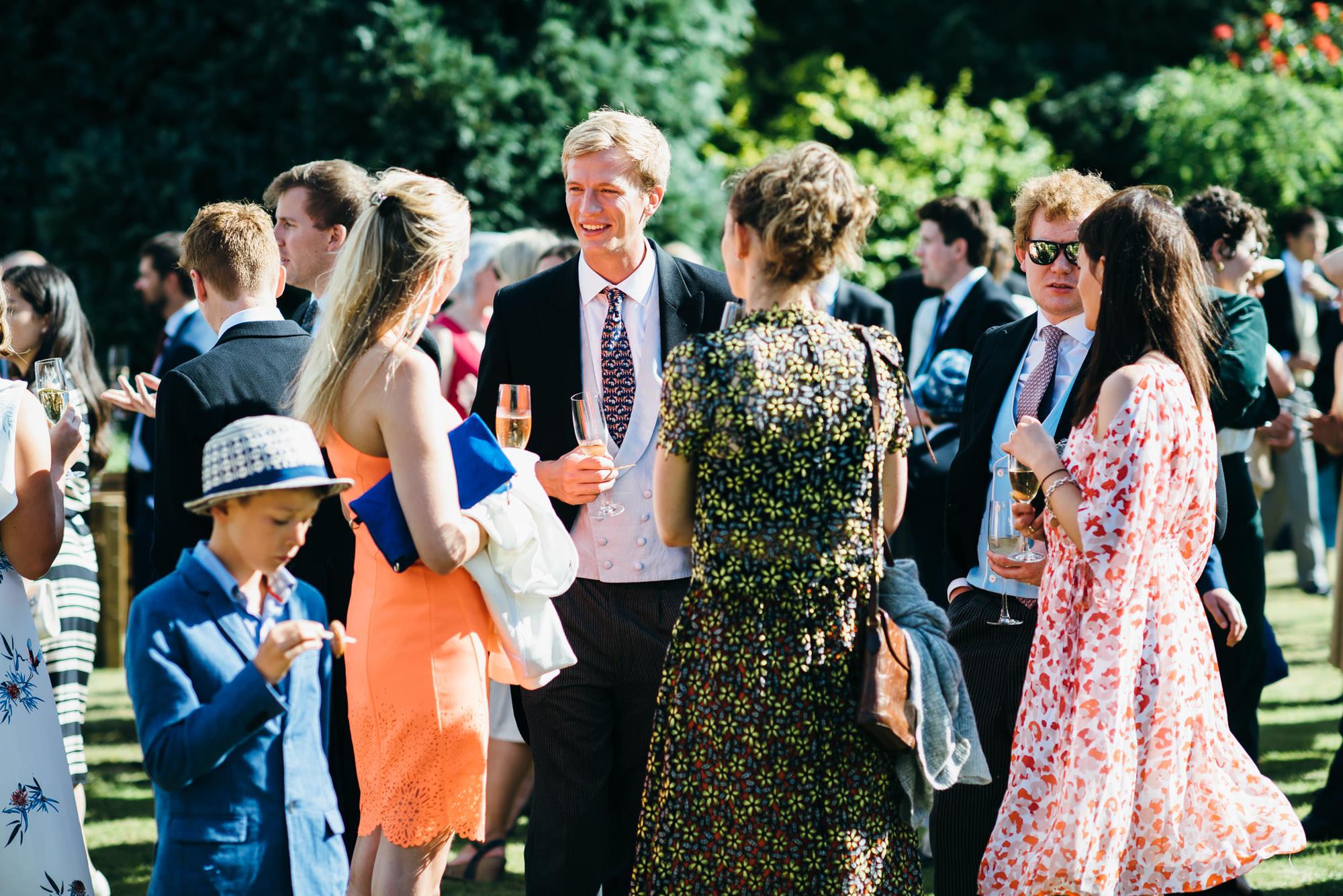 Cirencester wedding photography050