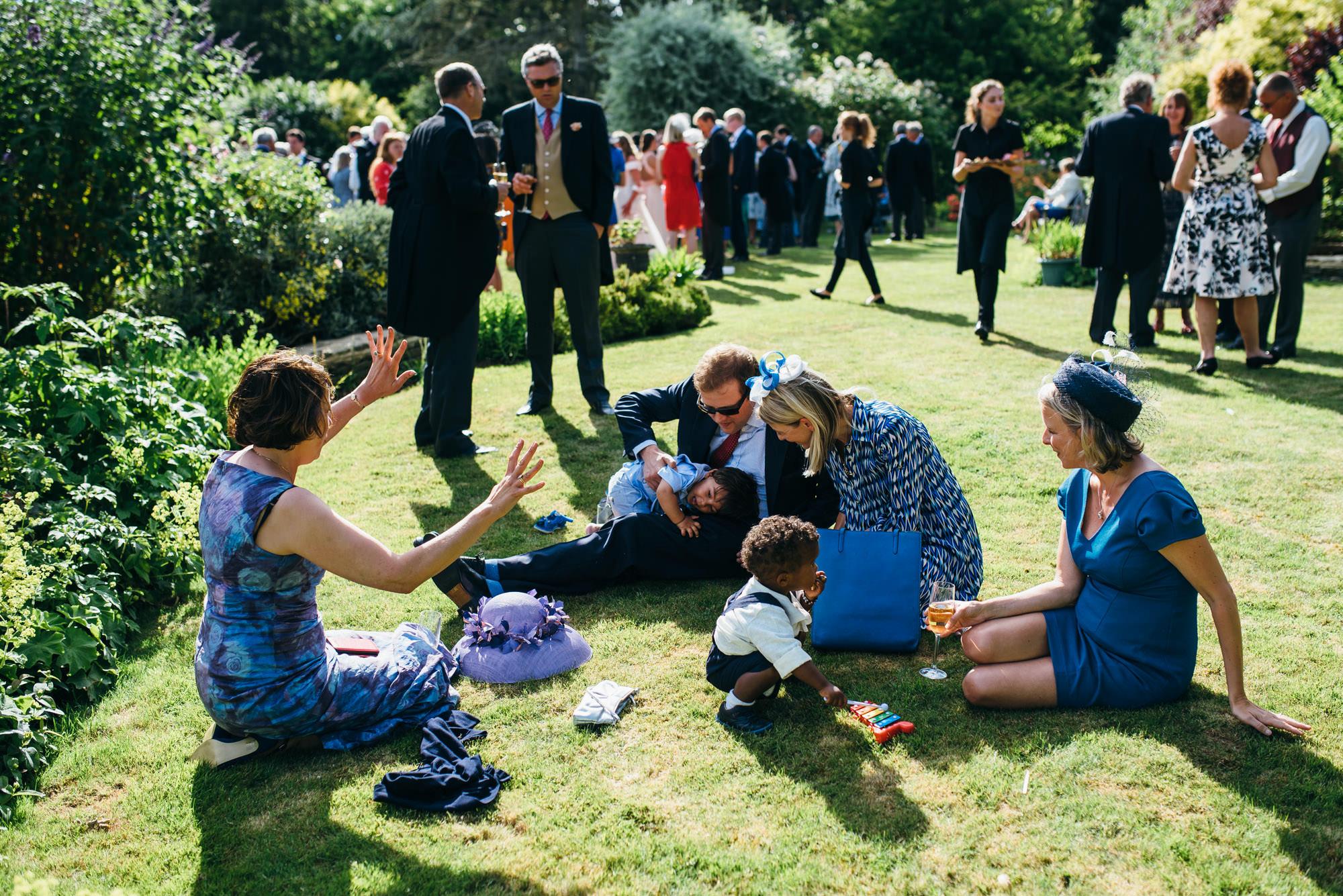 Cirencester wedding photography051