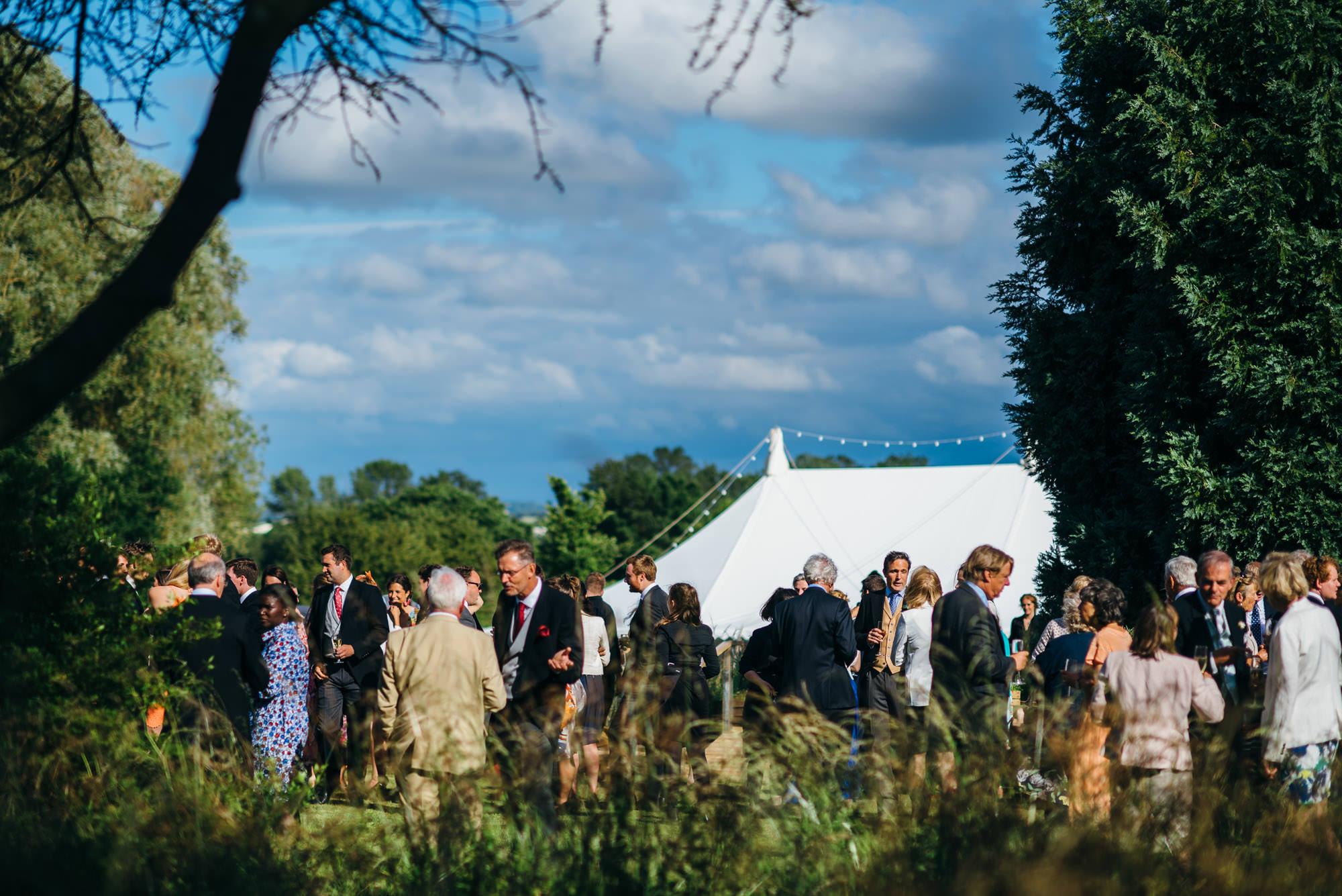 Cirencester wedding photography052