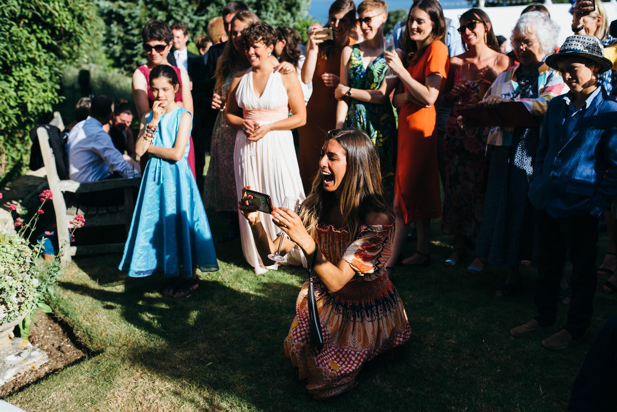 Cirencester wedding photography056