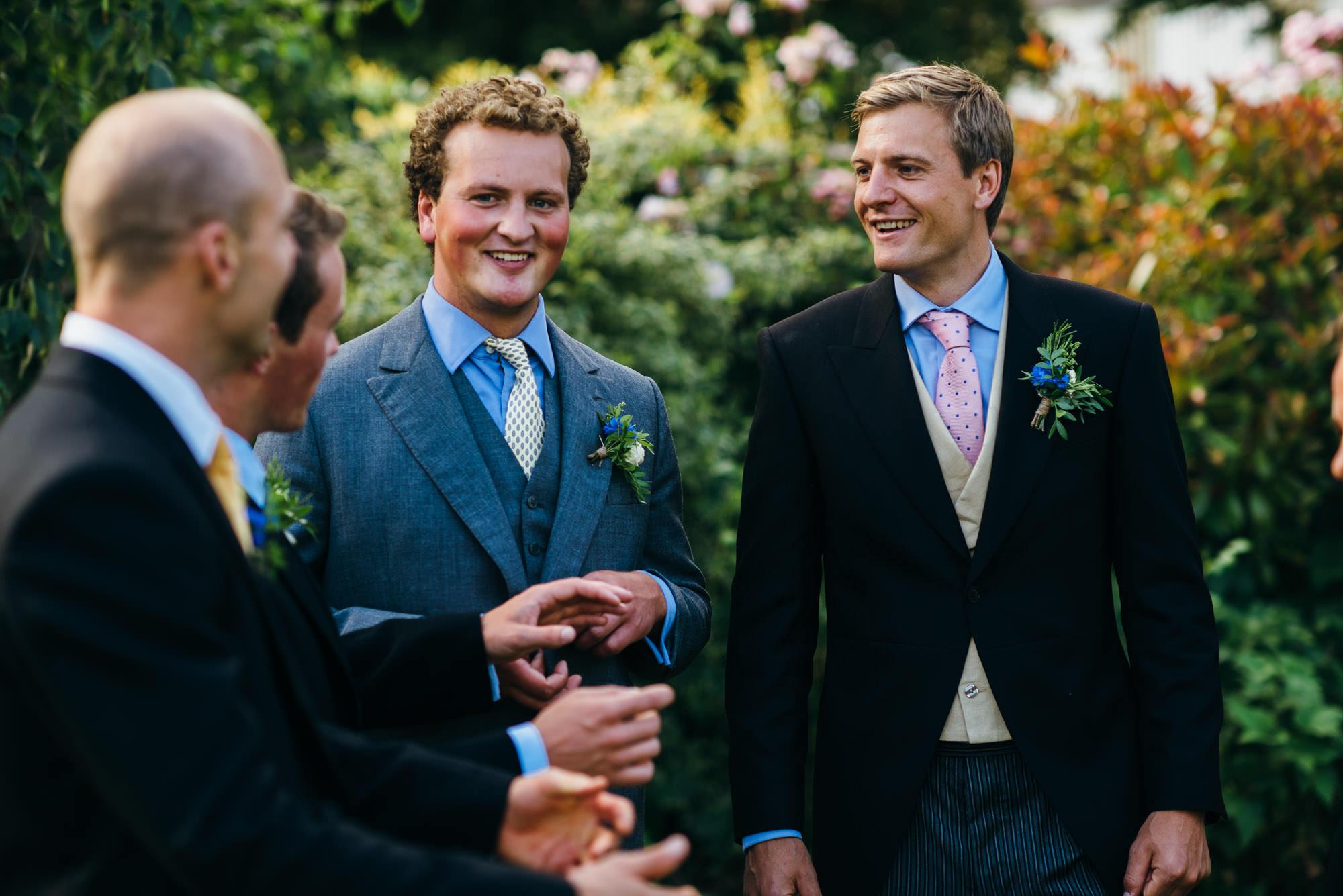 Cirencester wedding photography057