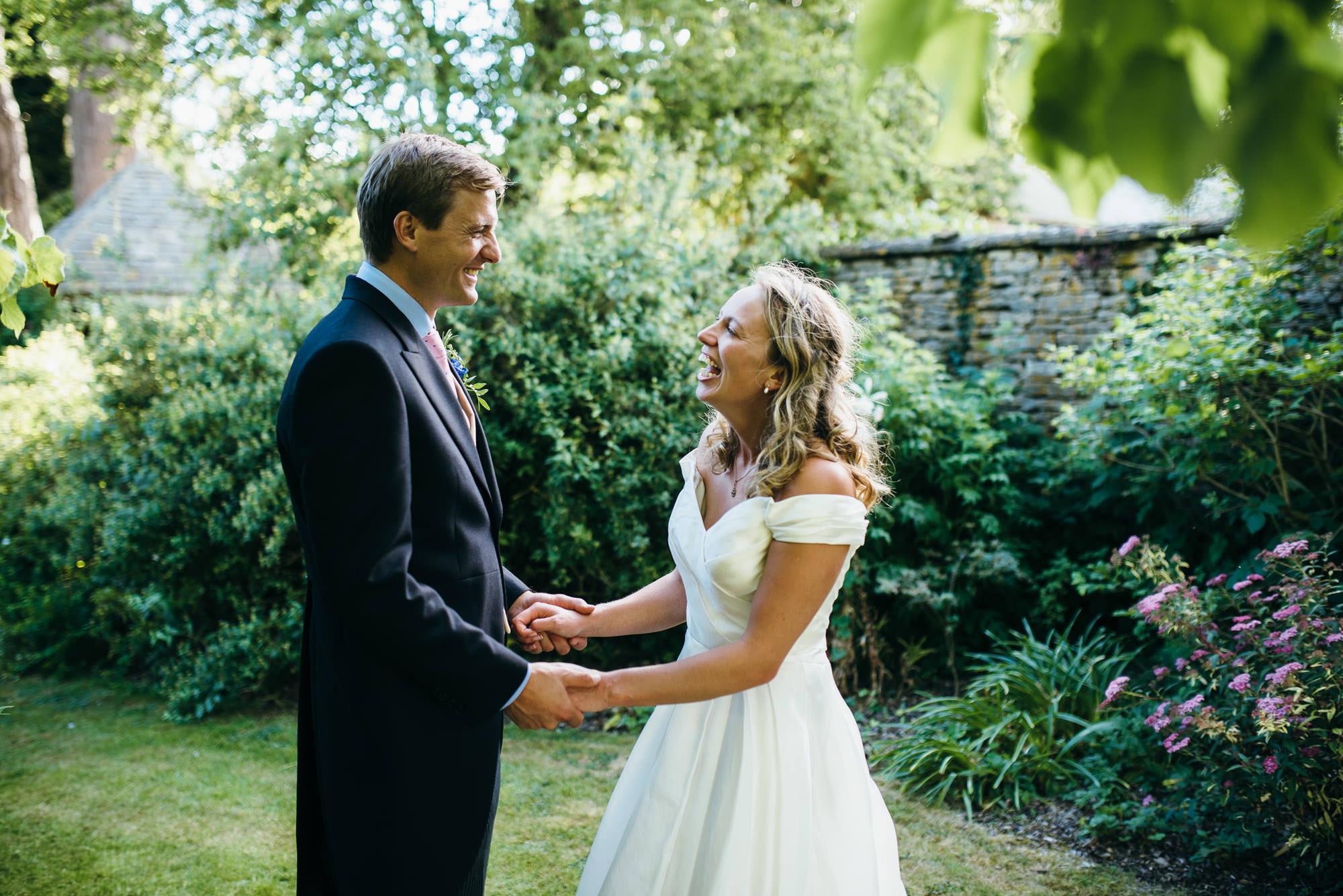 Cirencester wedding photography058
