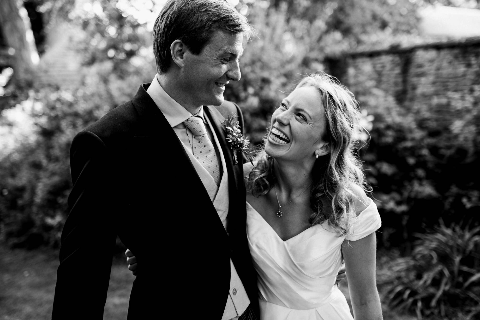Cirencester wedding photography059