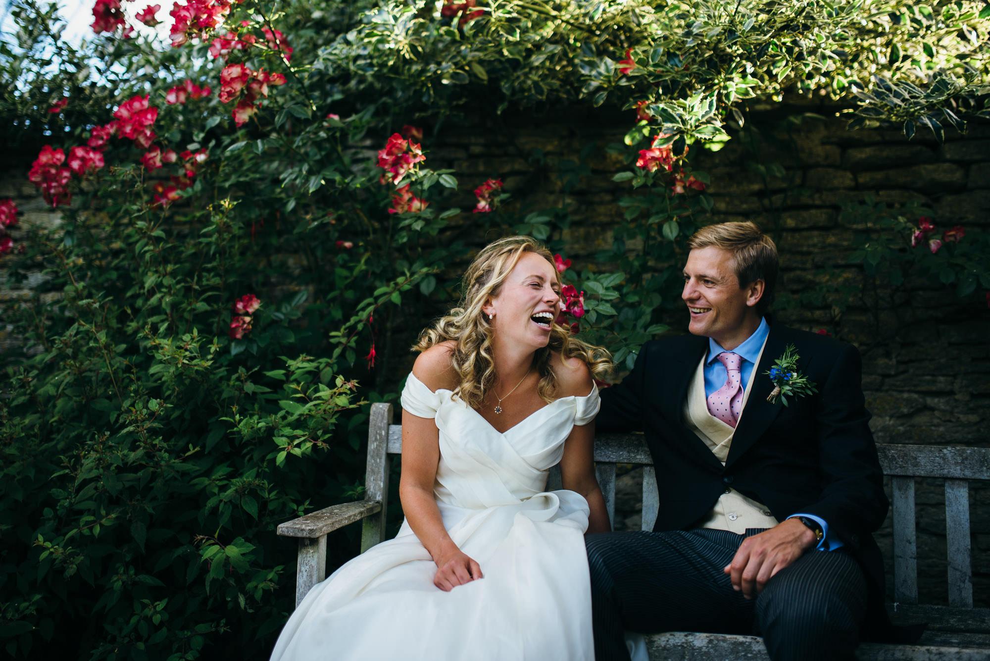 Cirencester wedding photography061