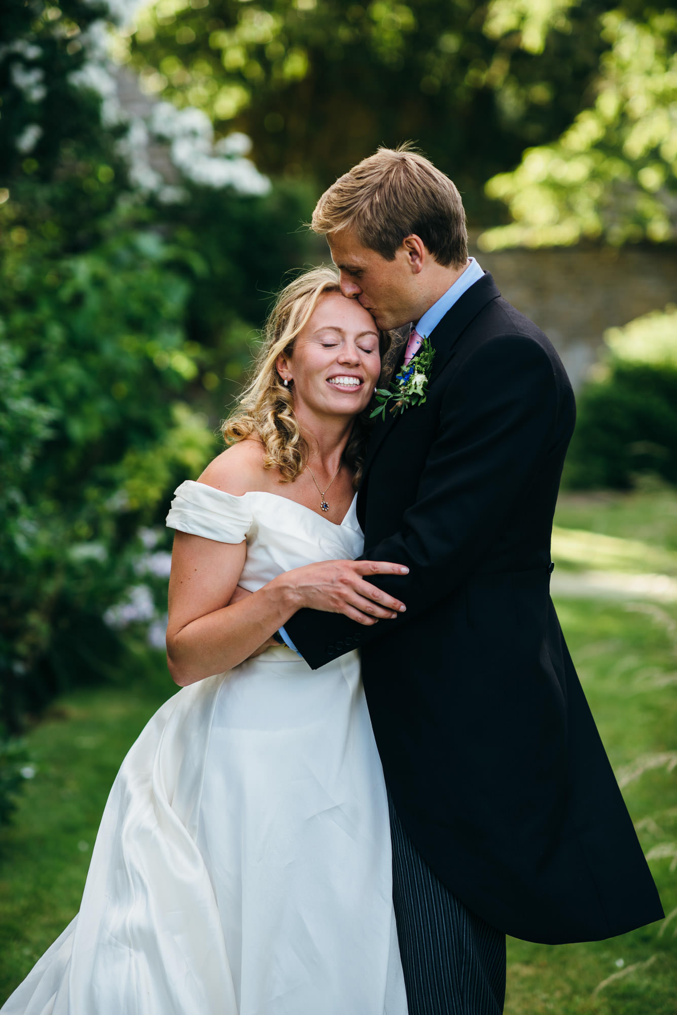 Cirencester wedding photography062
