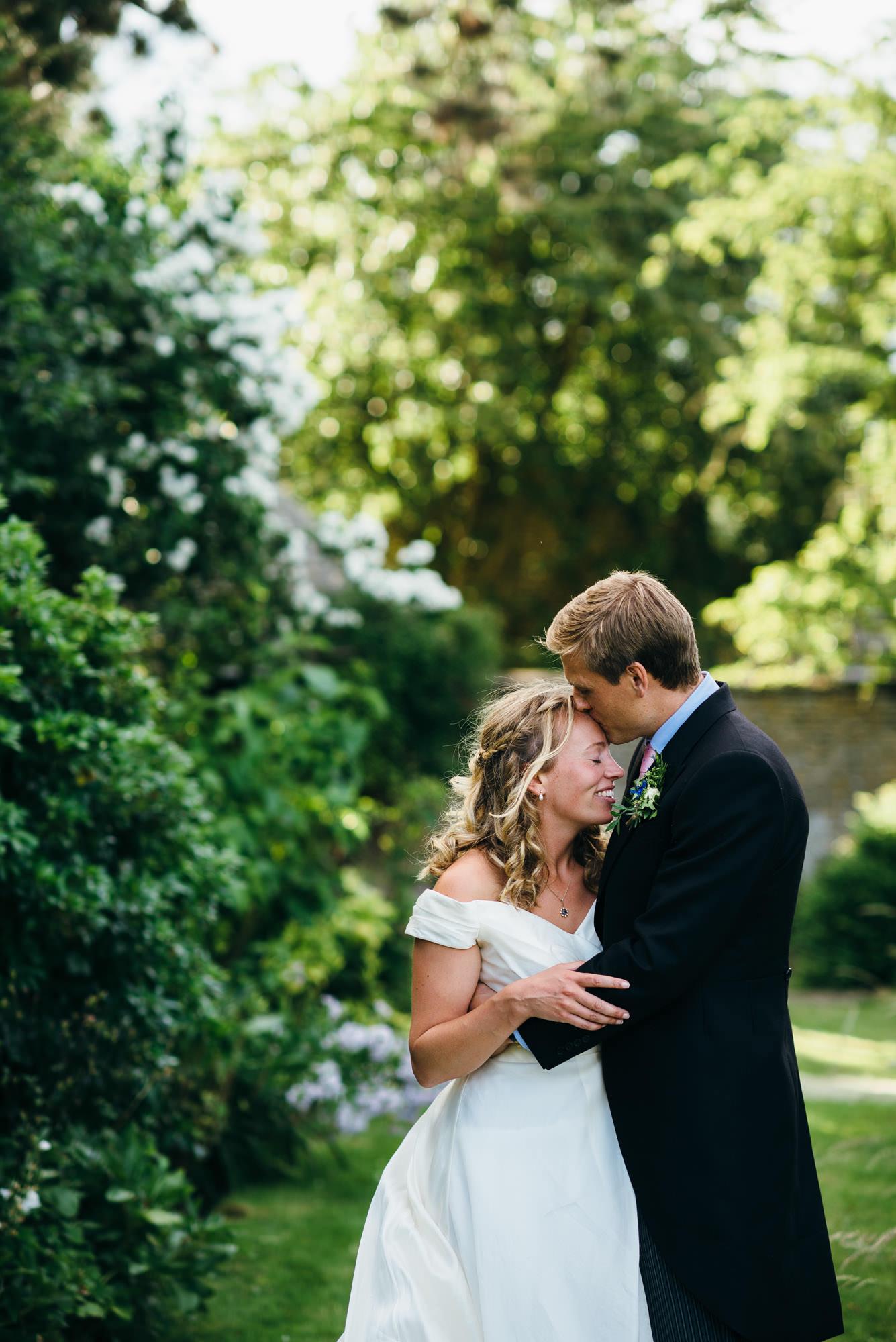 Cirencester wedding photography063