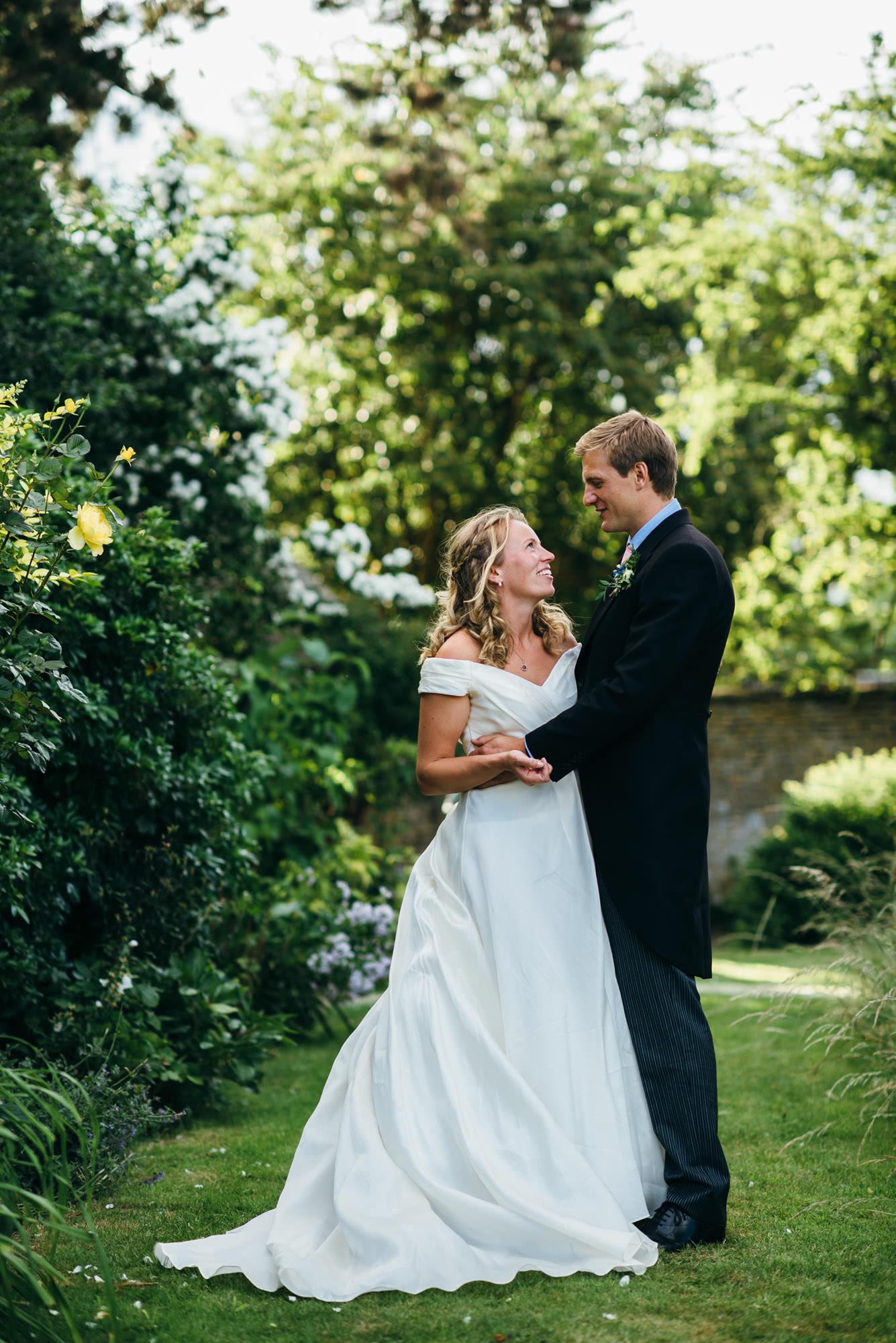 Cirencester wedding photography064