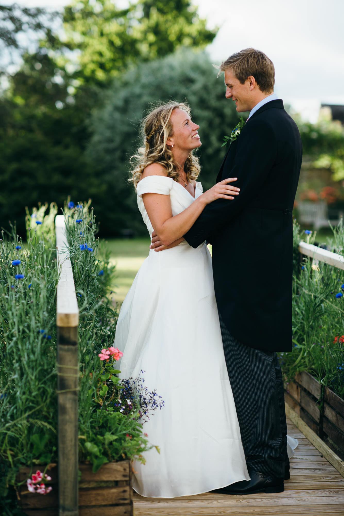 Cirencester wedding photography065