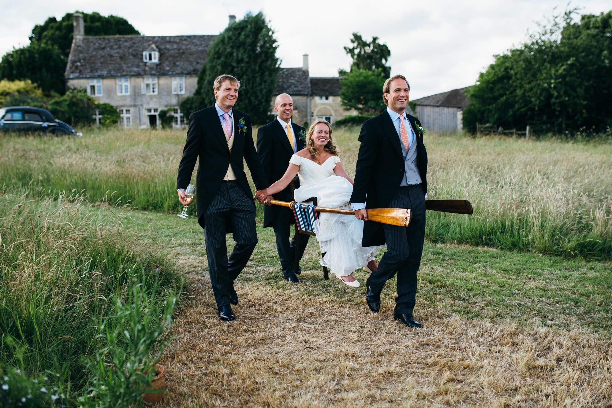 Cirencester wedding photography066